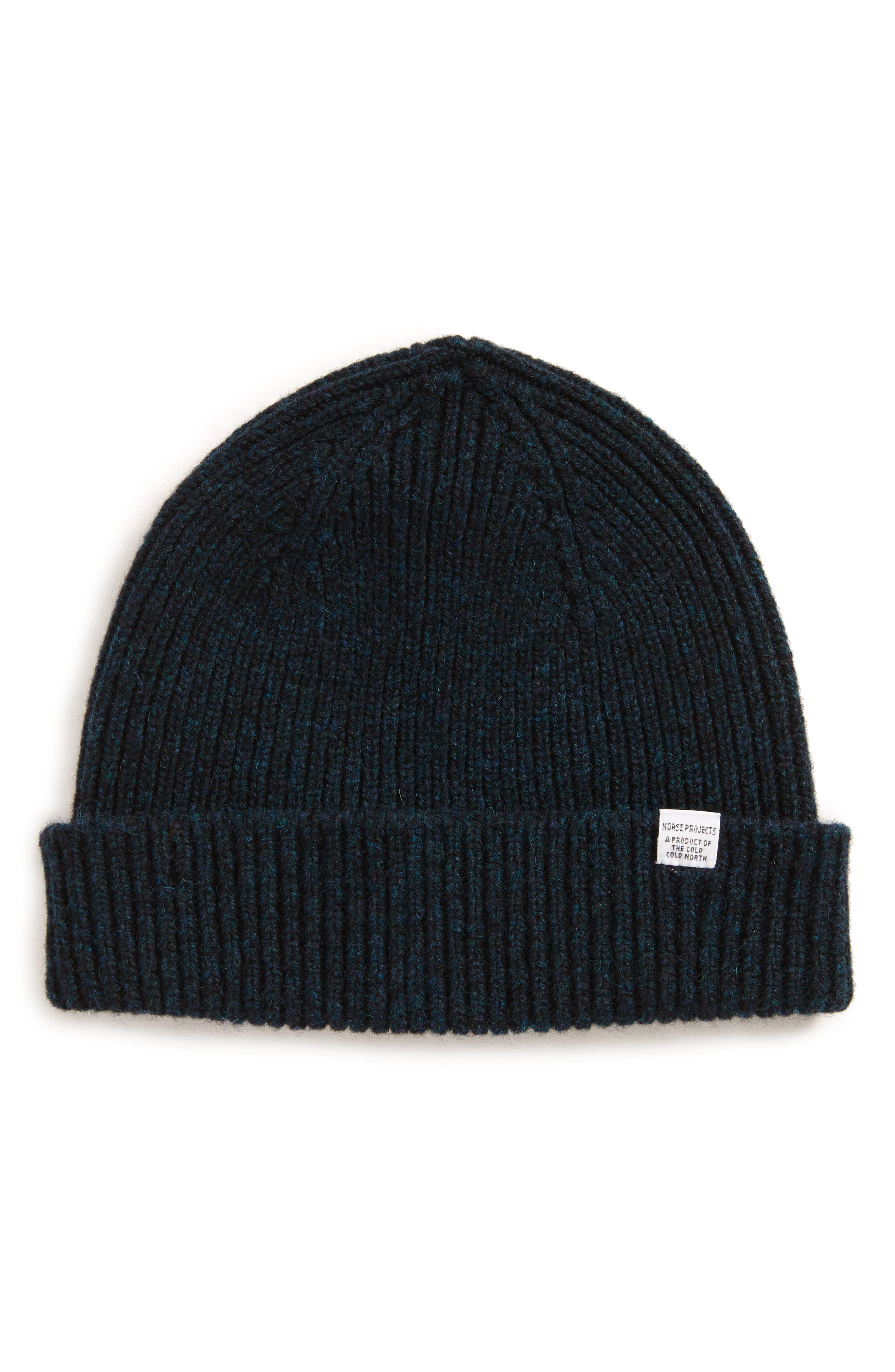 ccac538bc30 shop jordan skully hats youtube f8eec 4c250