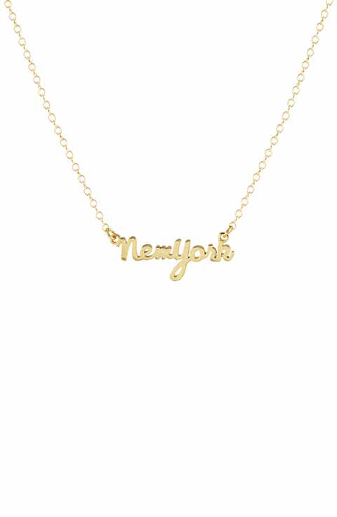 Kris nations solid state charm necklace free shipping kris nations solid state charm necklace aloadofball Images