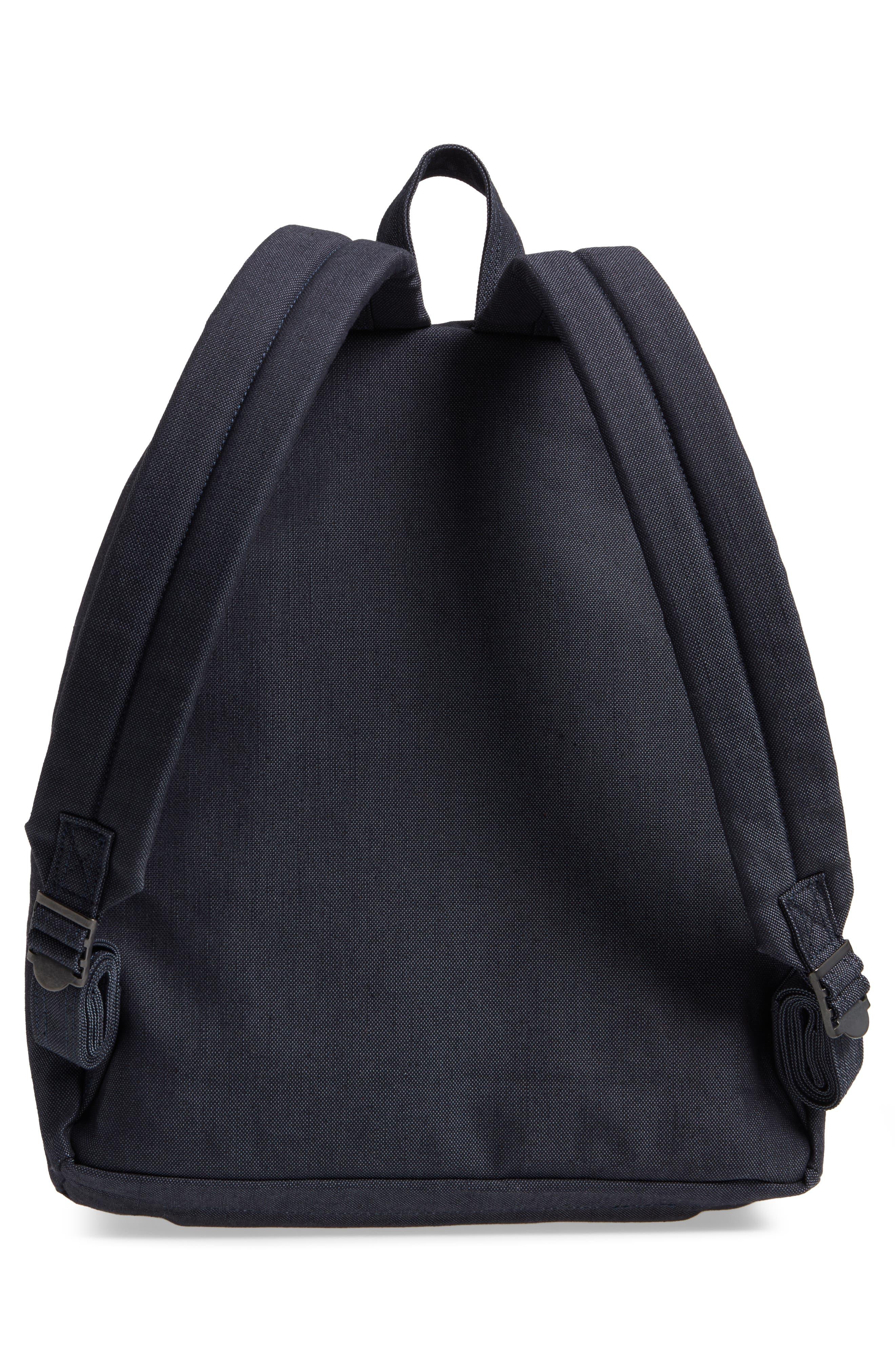Alternate Image 3  - Porter-Yoshida & Co. Smoky Backpack
