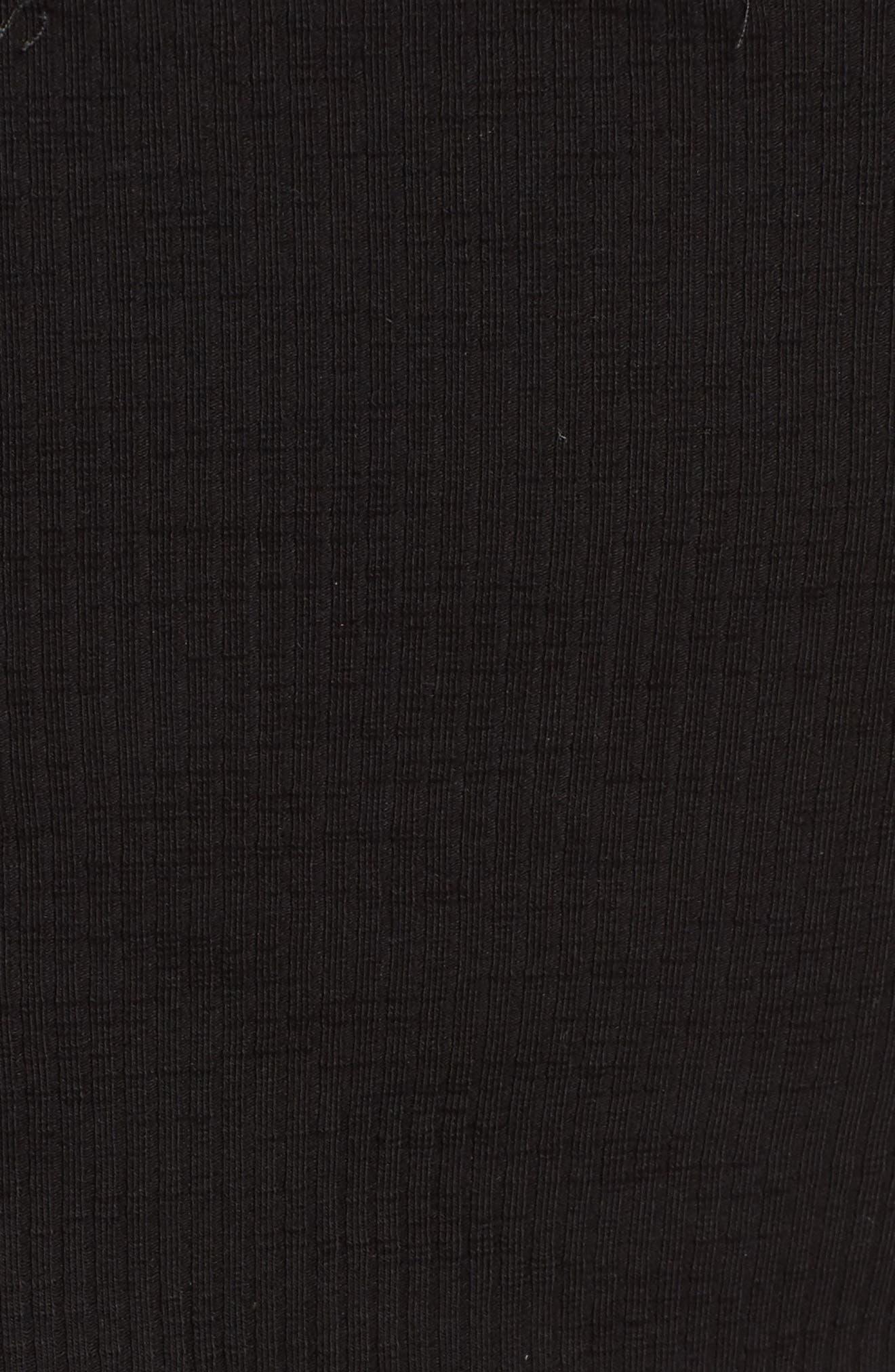 Alternate Image 5  - Lovers + Friends Hudson Bodysuit