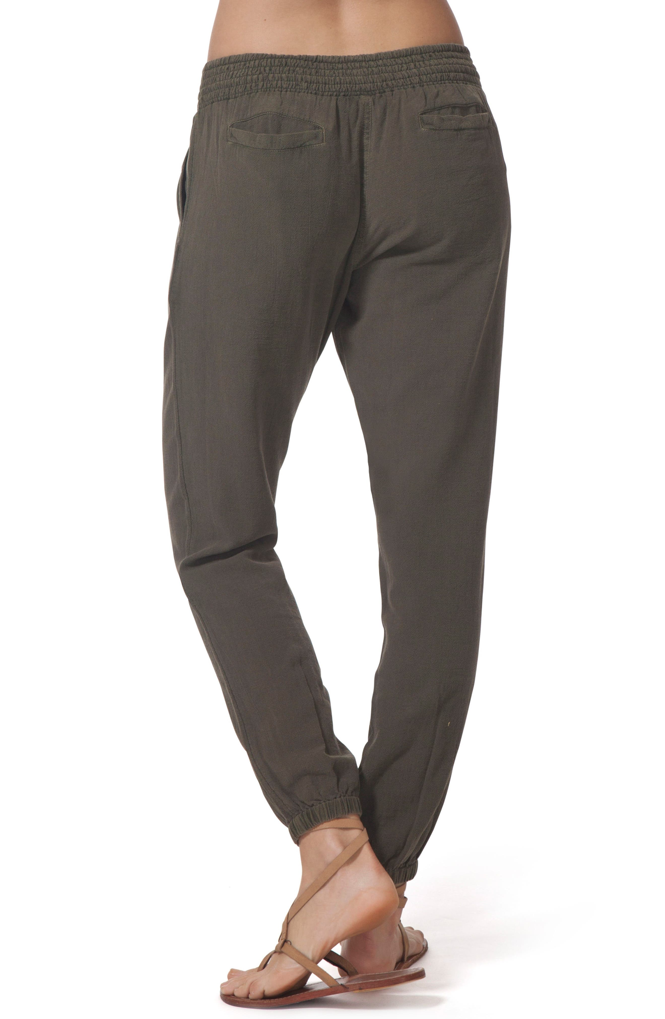 Alternate Image 3  - Rip Curl Classic Surf Pants