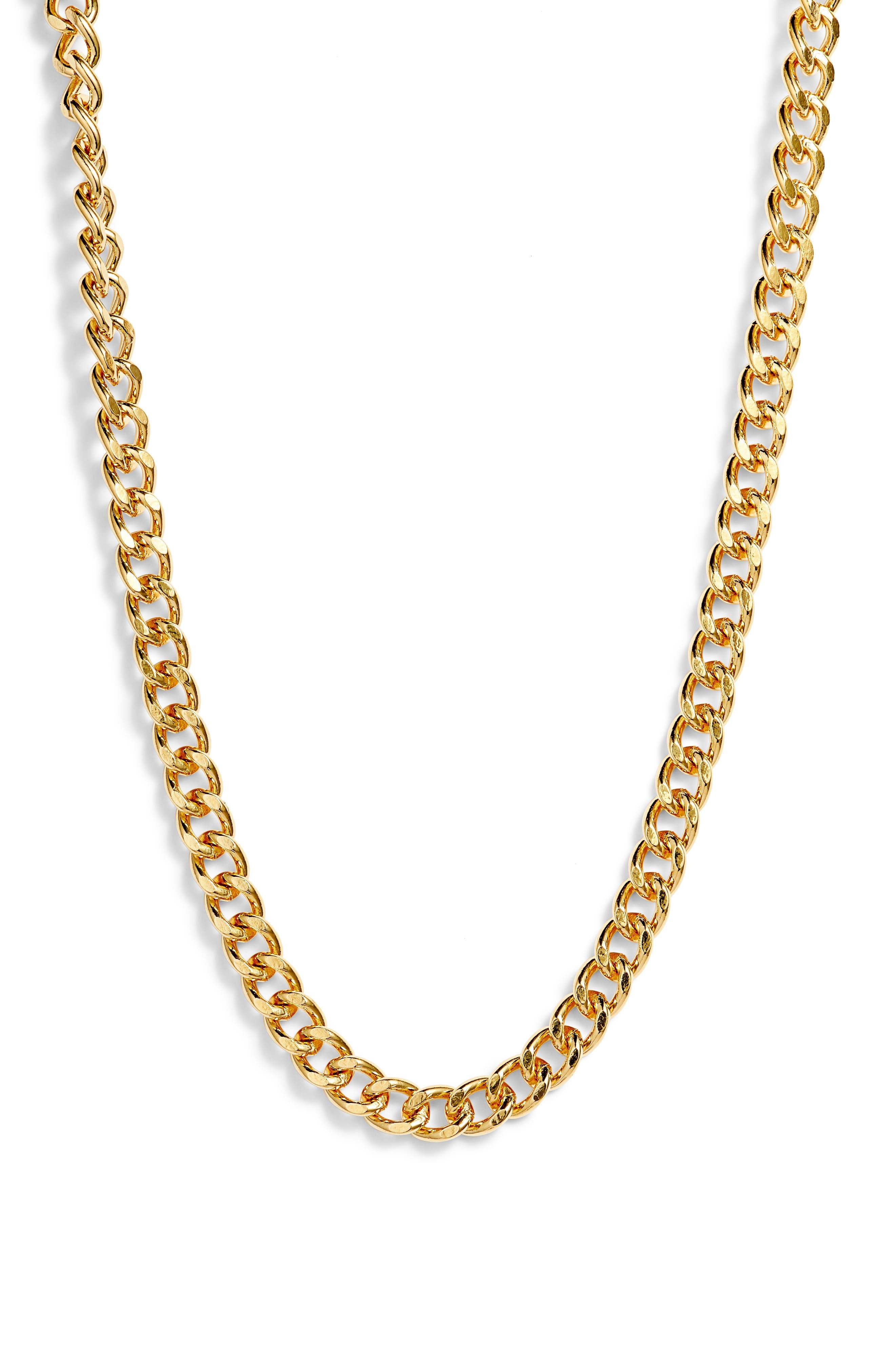 Leah Collar Necklace,                             Alternate thumbnail 2, color,                             Gold