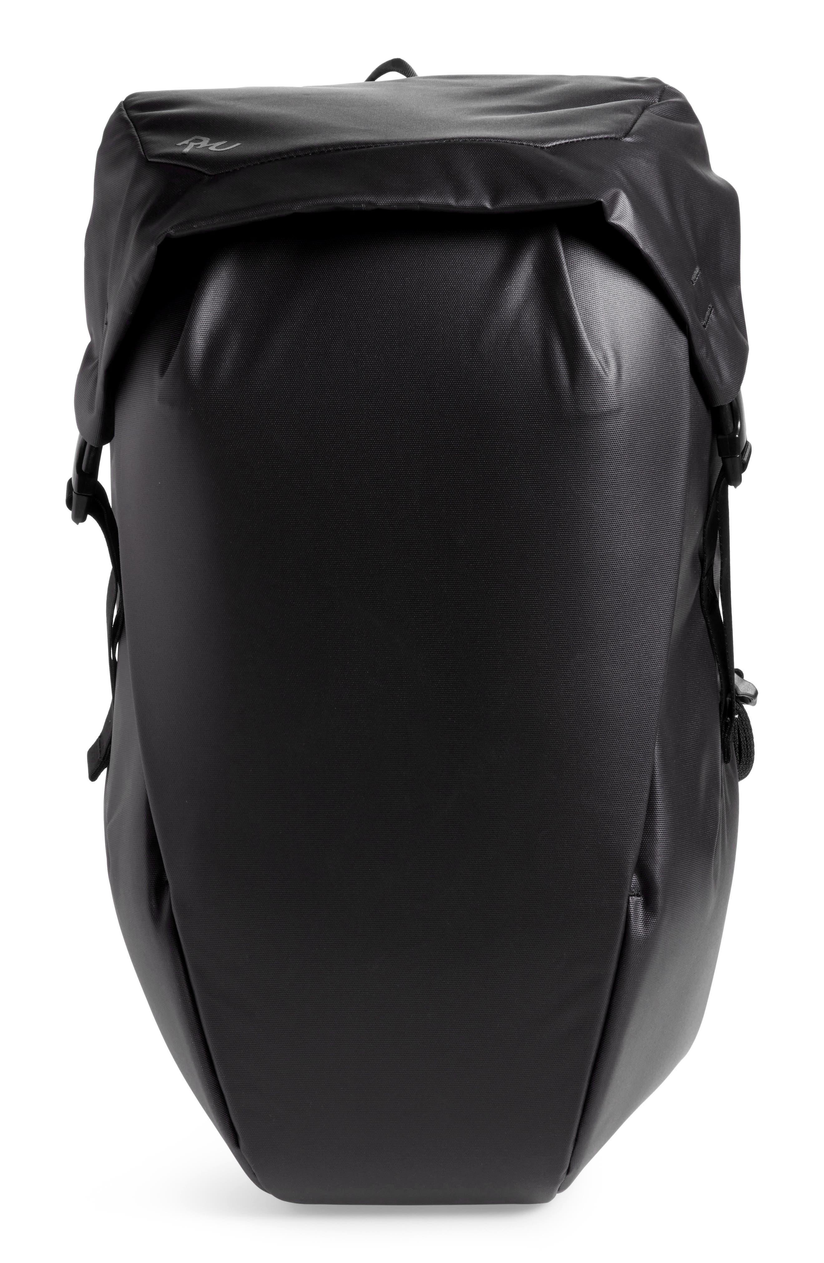 RYU Locker Pack Backpack (24 Liter)