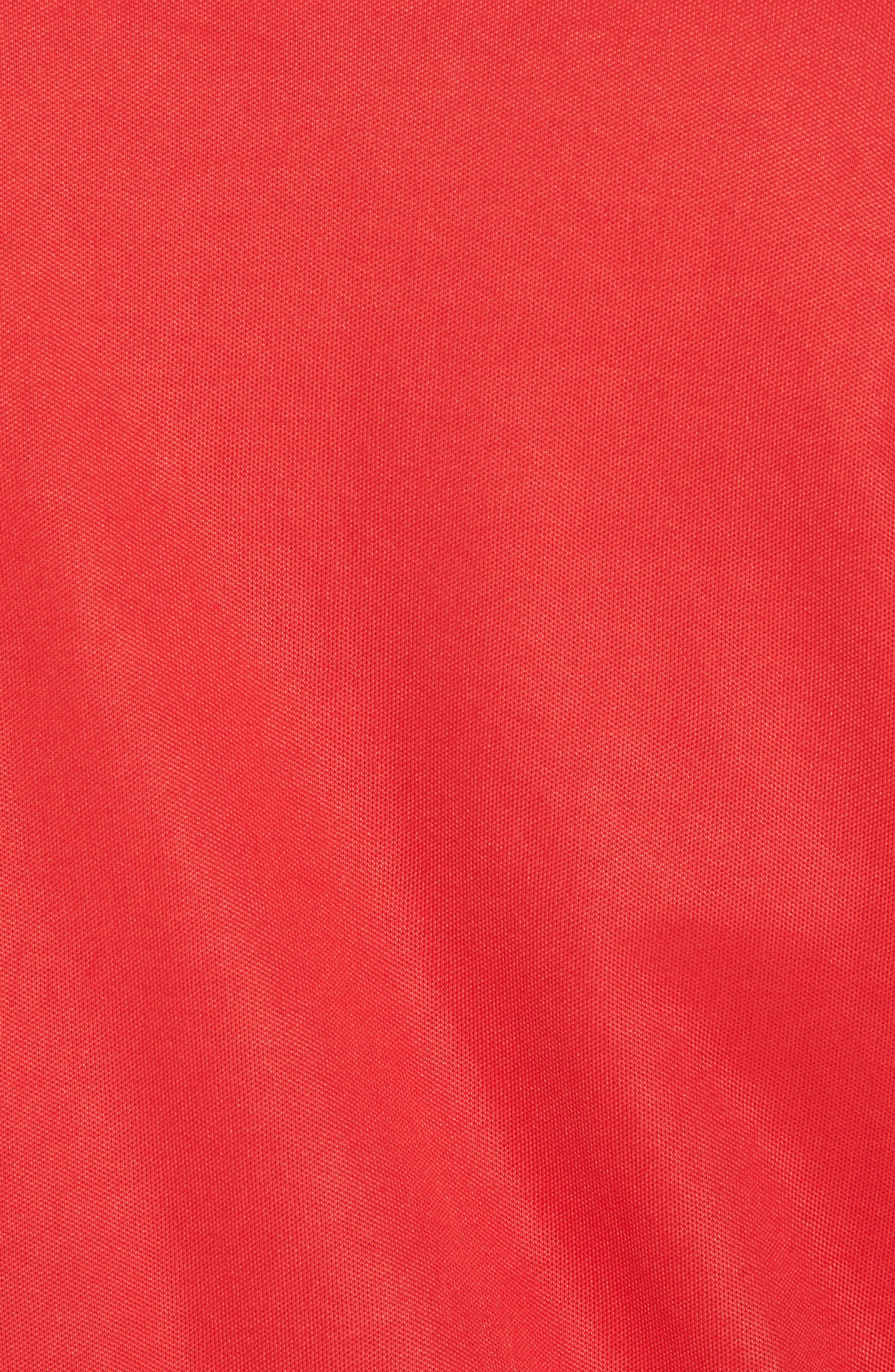 Alternate Image 5  - FILA Grosso Jacket