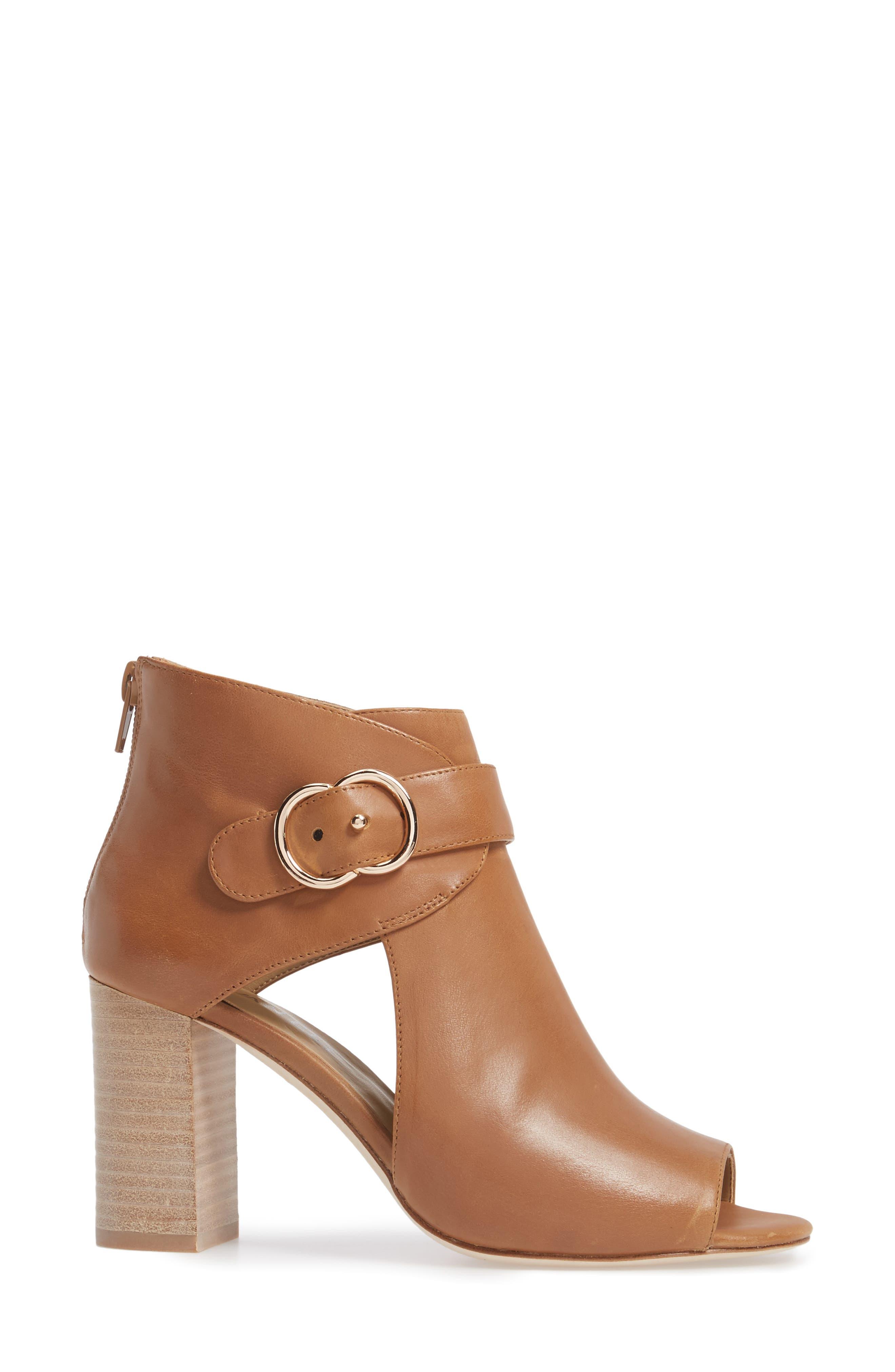 Alternate Image 3  - VANELi Belka Sandal (Women)