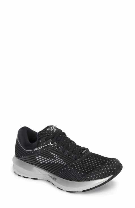 43519d6331096 Brooks Levitate Running Shoe (Women)