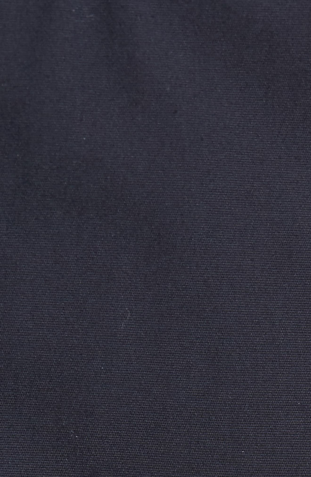 Regular Fit Drawstring Shorts,                             Alternate thumbnail 6, color,                             New Coastal