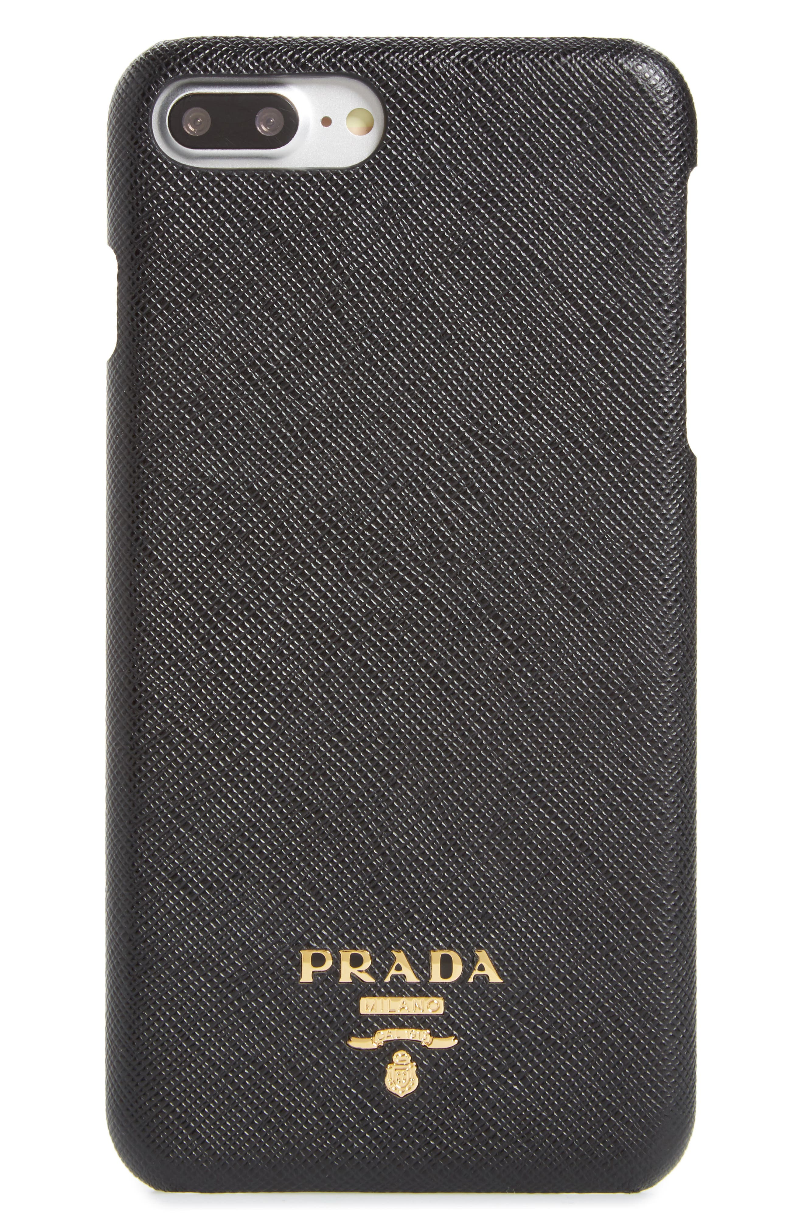 Phone Cases Prada: Shoes, Accessories & Fragrance | Nordstrom