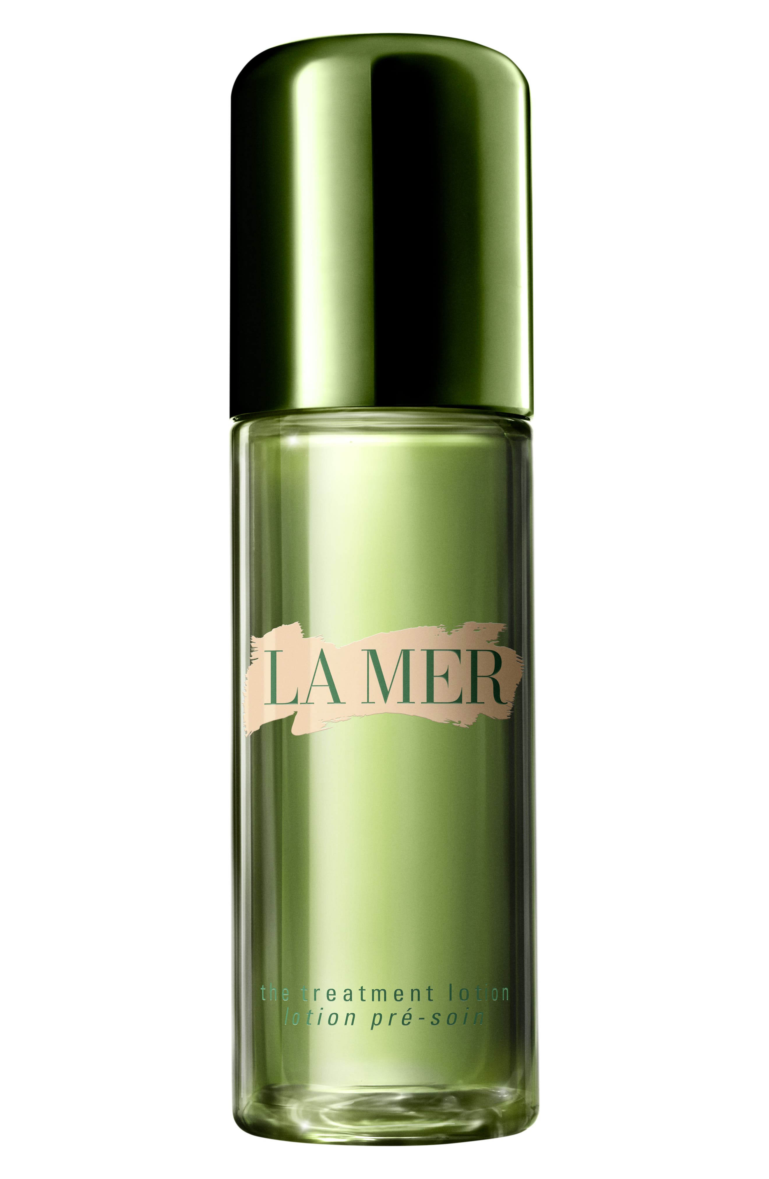 La Mer The Treatment Lotion Mini