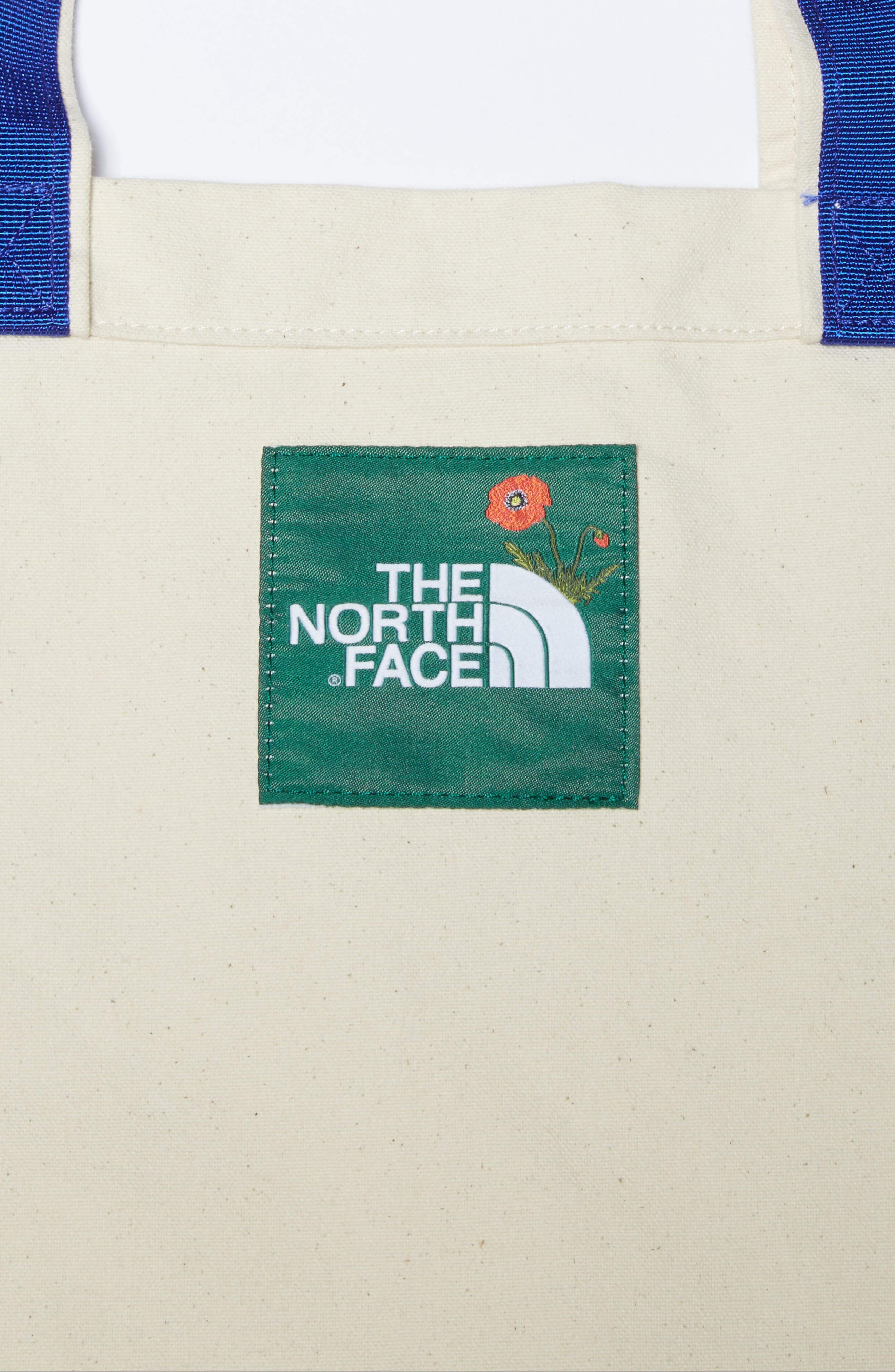 Alternate Image 6  - The North Face Large Tote