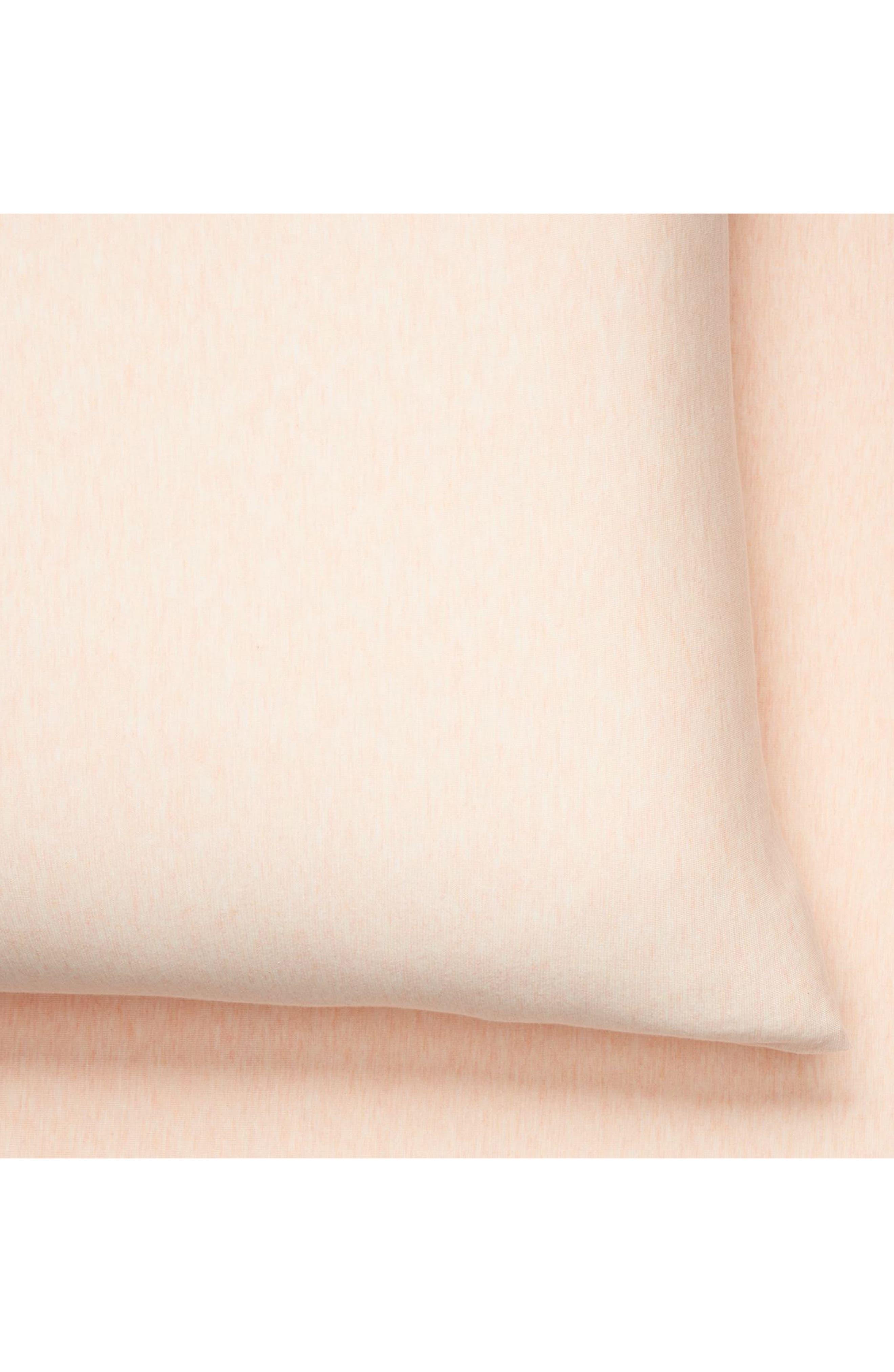 Alternate Image 2  - Calvin Klein Home Harrison Set of 2 Pillowcases