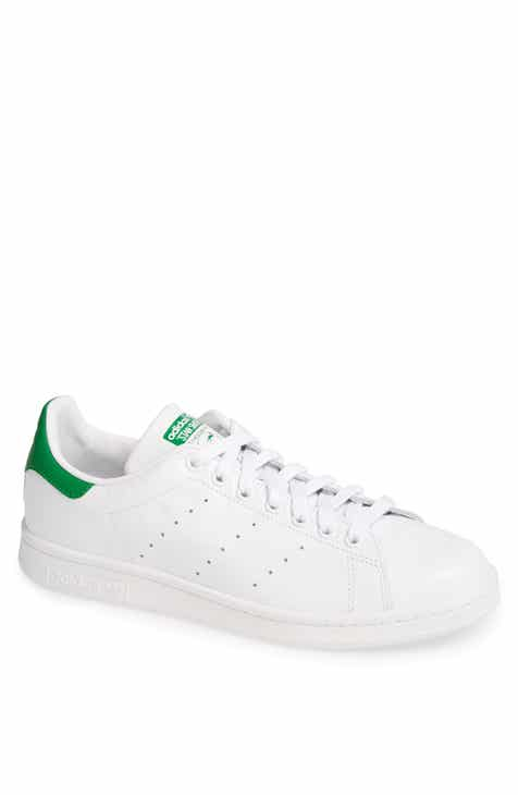 0dcdac9d990b8 adidas Stan Smith Sneaker (Women)