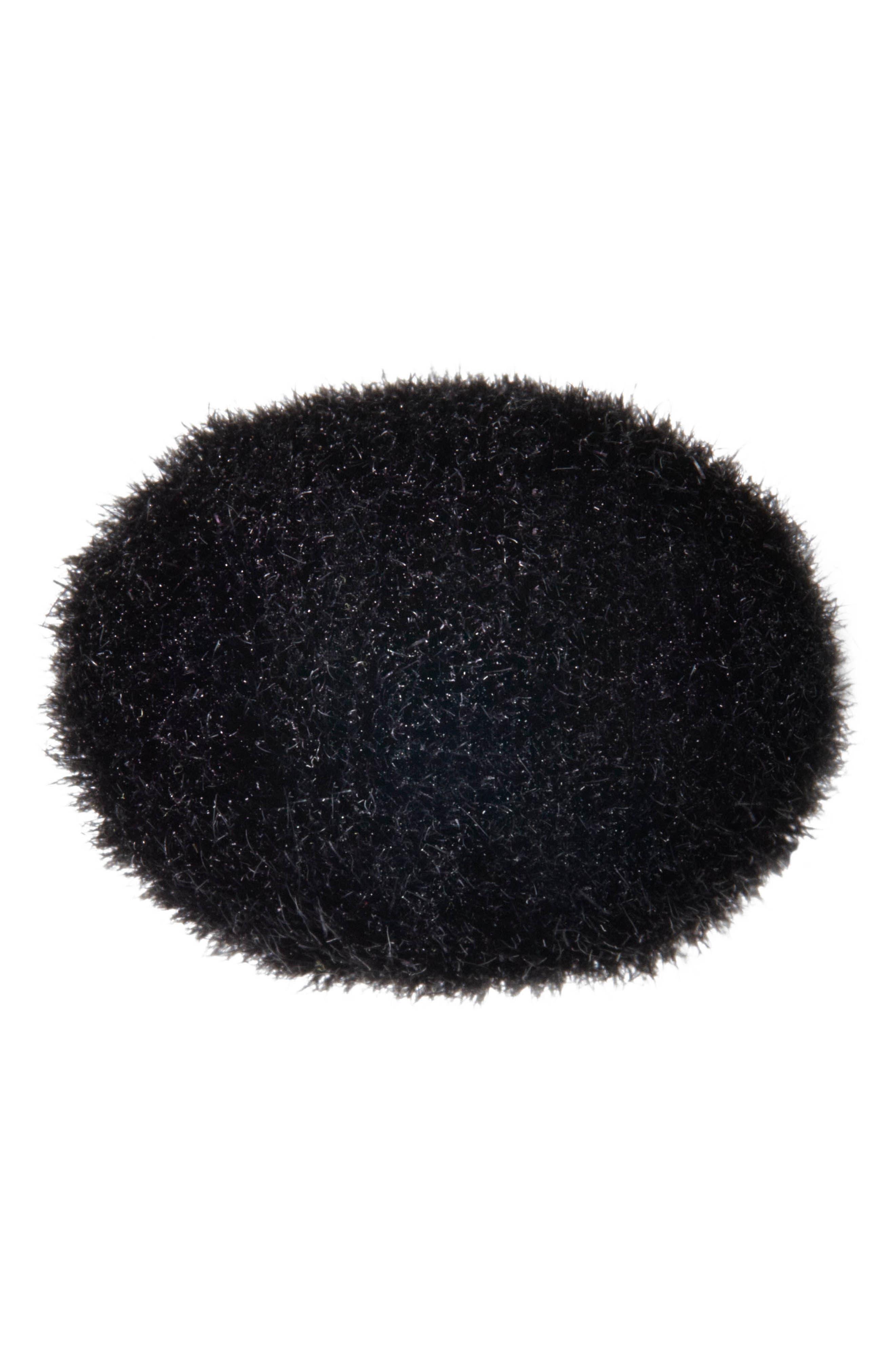 Alternate Image 3  - MAC 150S Synthetic Large Powder Brush