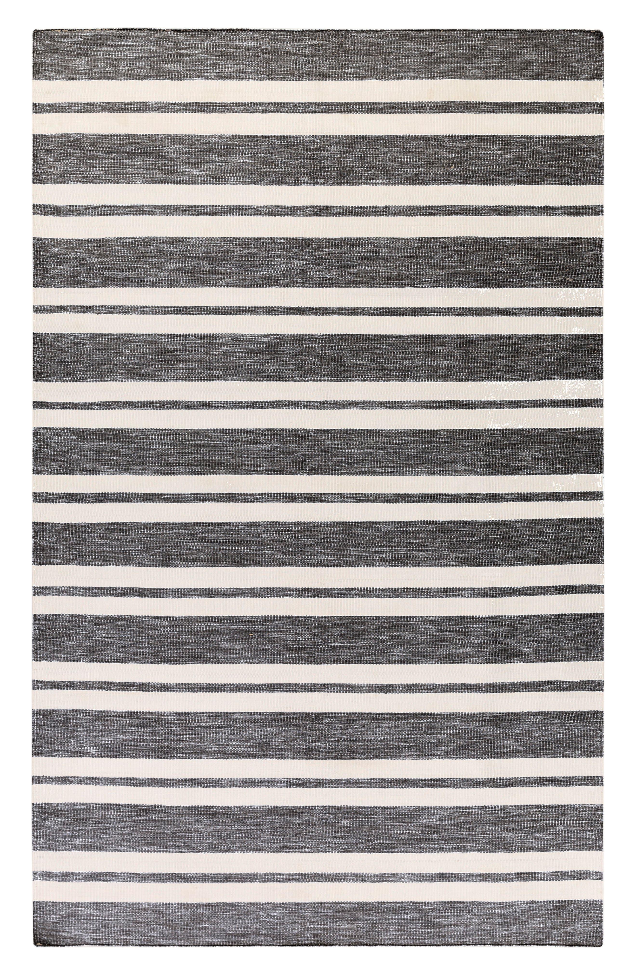 Everett Area Rug,                         Main,                         color, Gray