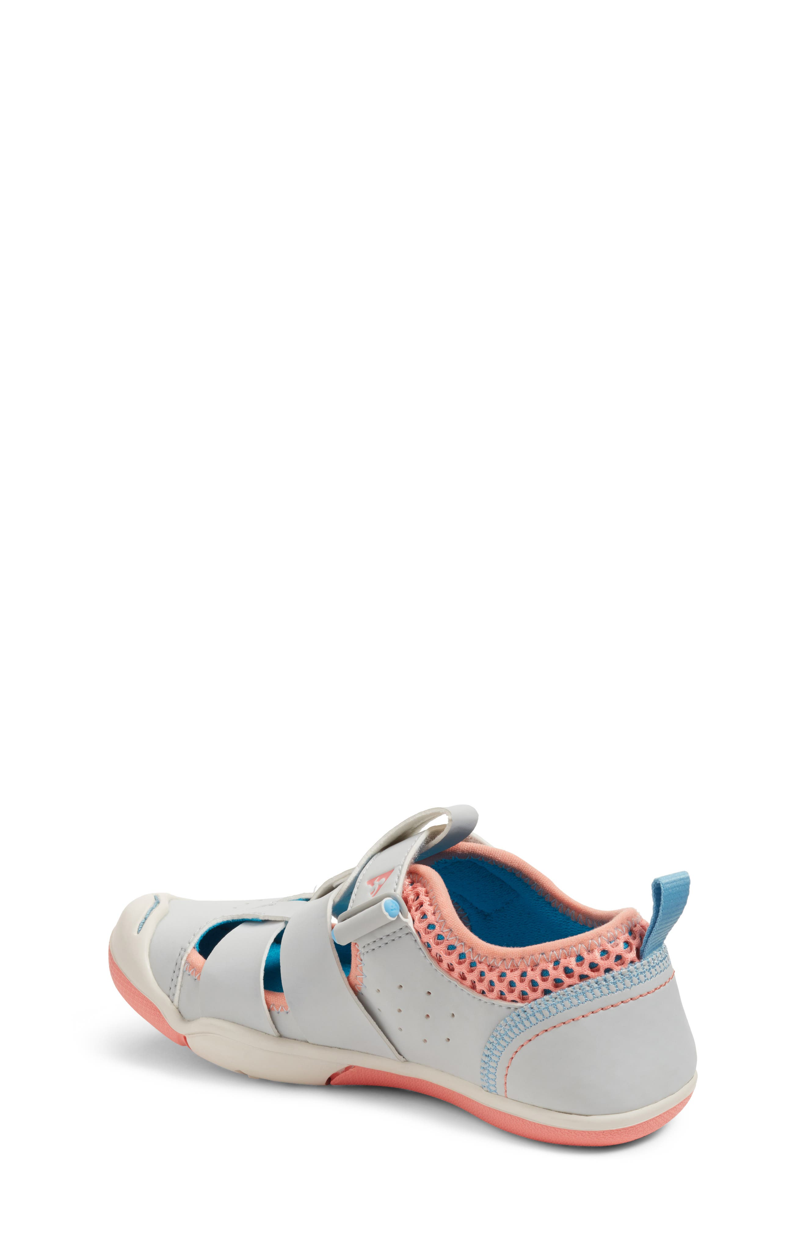 'Sam' Customizable Sneaker,                             Alternate thumbnail 2, color,                             Opal