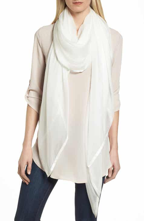 Shawls & Dress Wraps for Women | Nordstrom