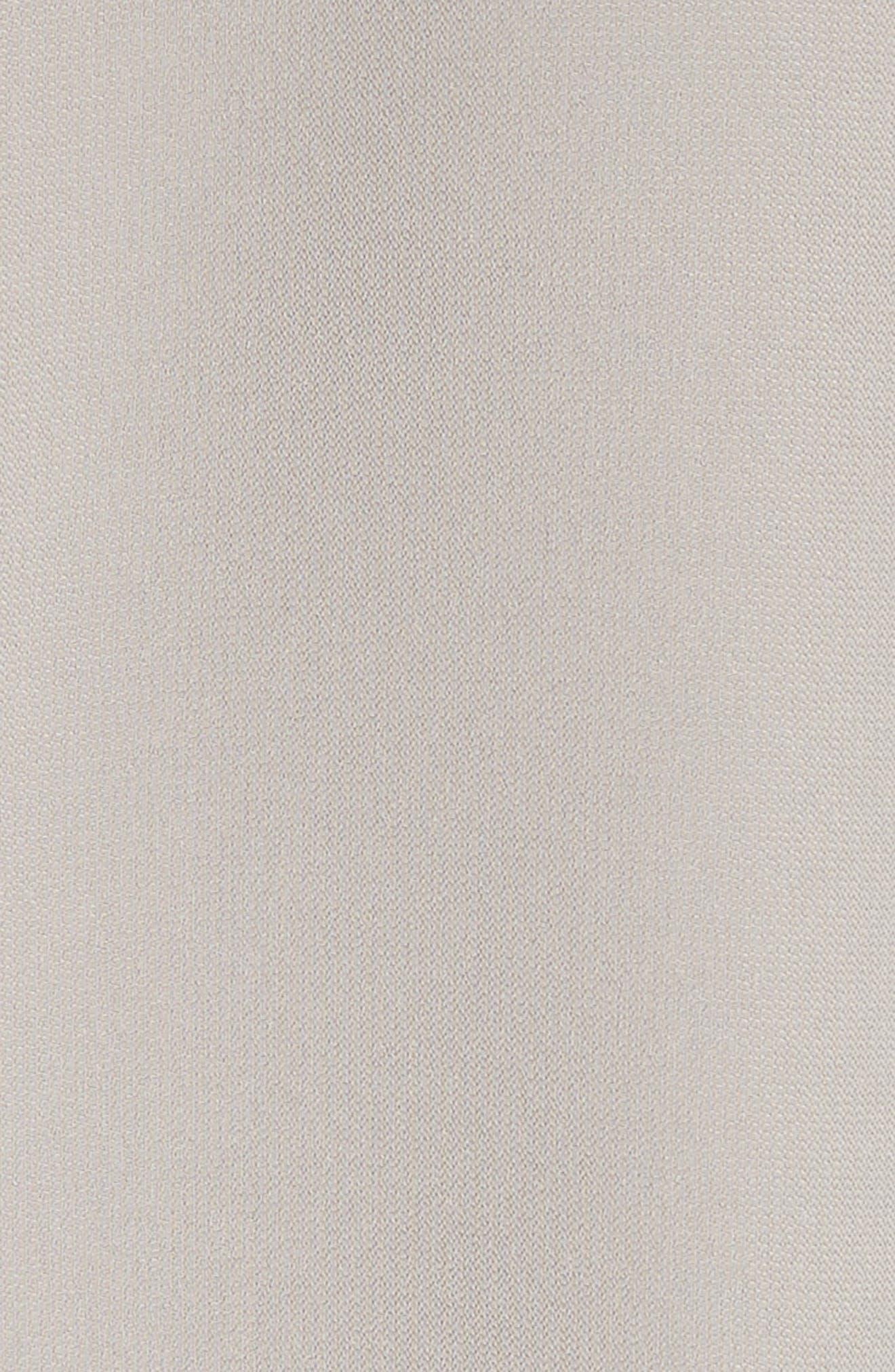 Dolman Sleeve Top,                             Alternate thumbnail 5, color,                             Rope