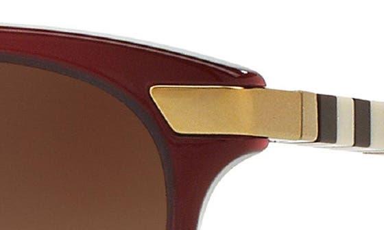 8cb5a66eff Women's Cat-Eye Sunglasses | Nordstrom