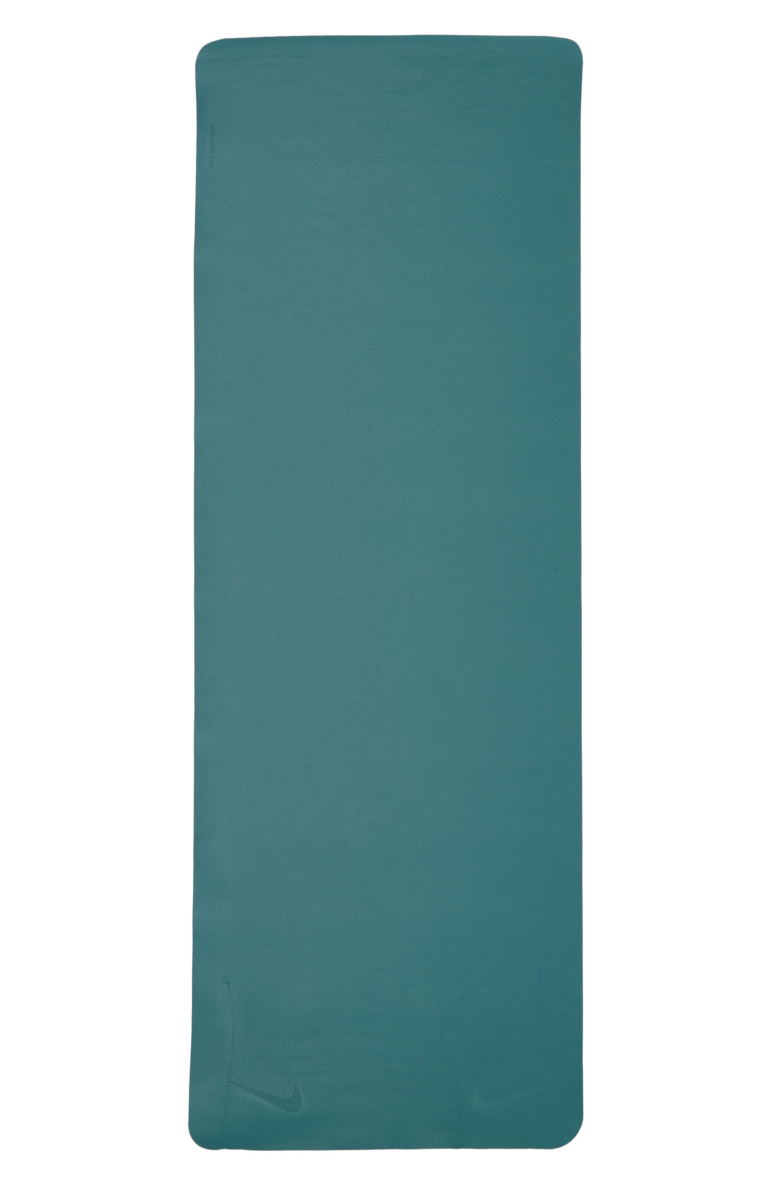 Alternate Image 2  - Nike Fundamental 3mm Foam Yoga Mat