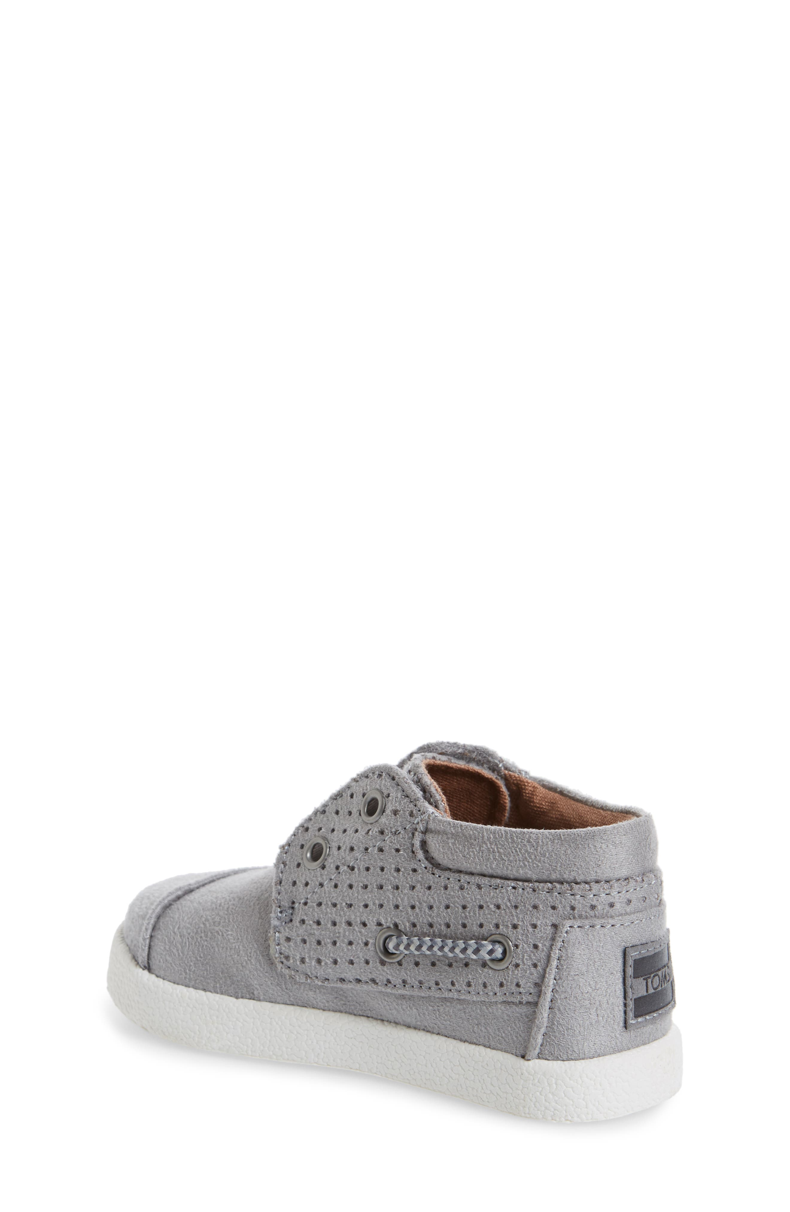 sale all crib toms shoes nordstrom kids baby c cribs