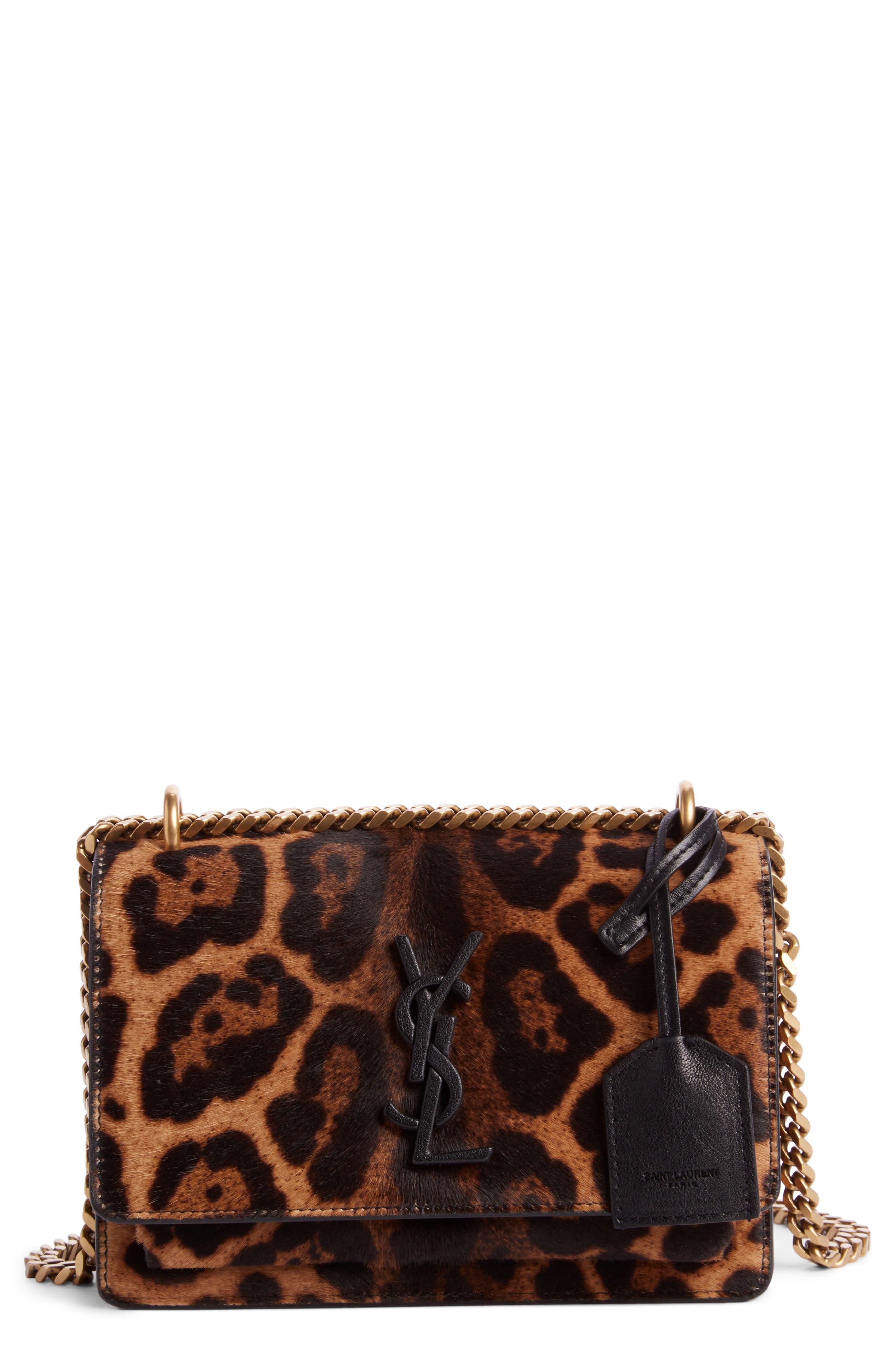 Backpacks Women's Bags Rabbit Hair Small Shoulder Bag Mobile Phone Bag Purse Shell Type Messenger Bag 40# Special Buy