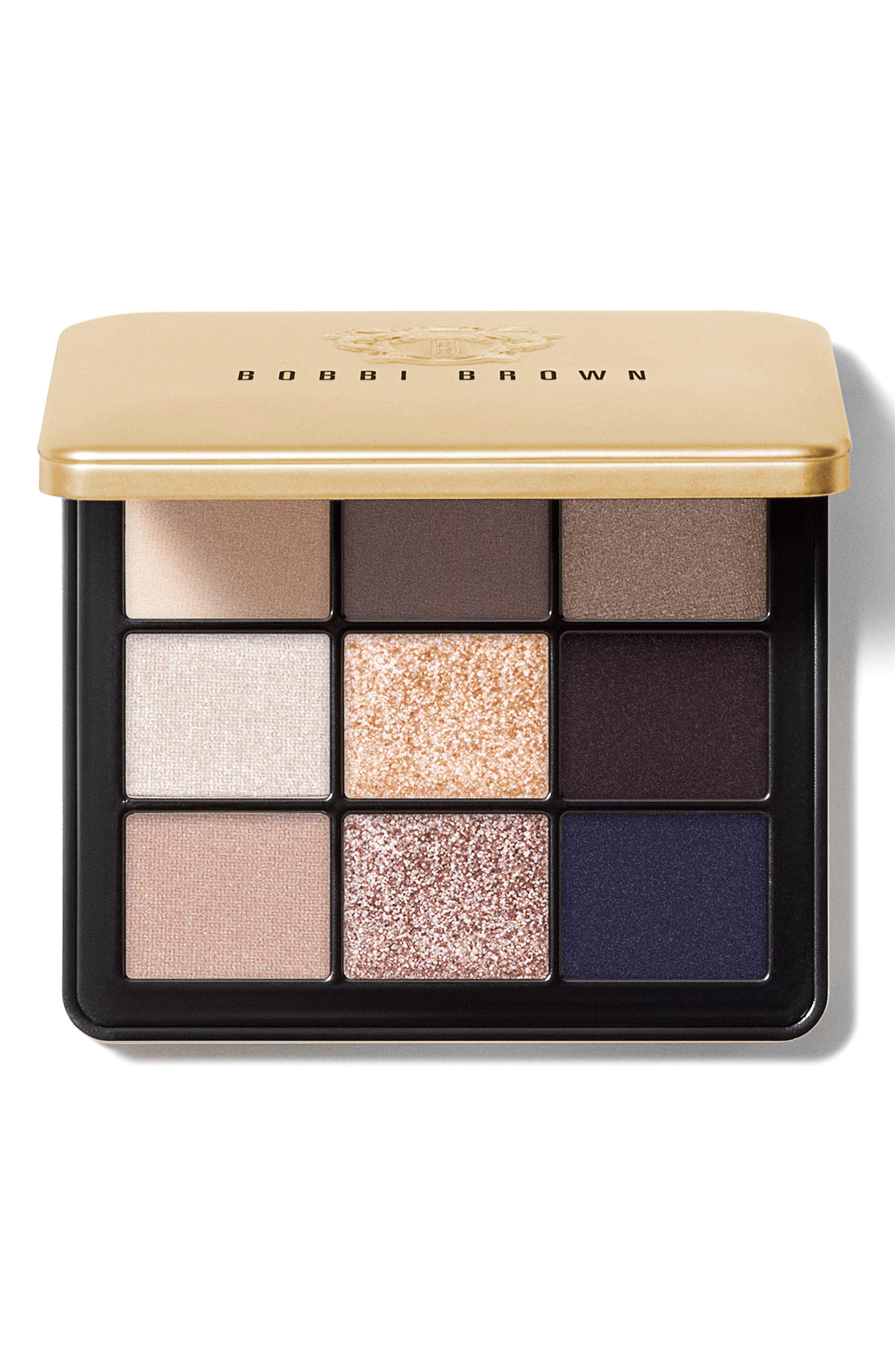 Bobbi Brown Capri Eyeshadow Palette