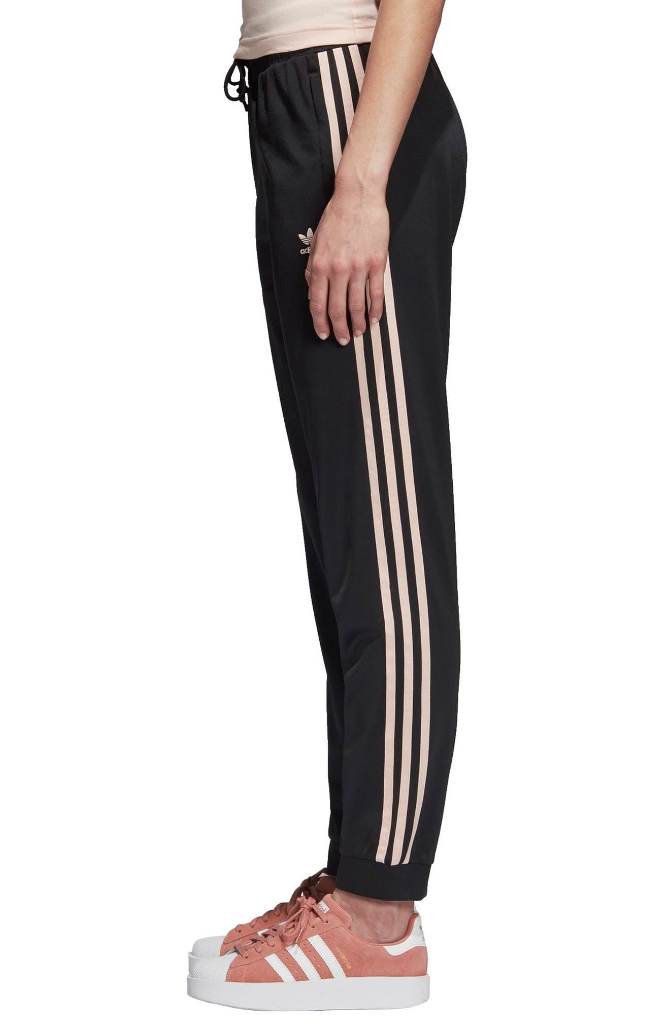Alternate Image 3  - adidas Originals Track Pants