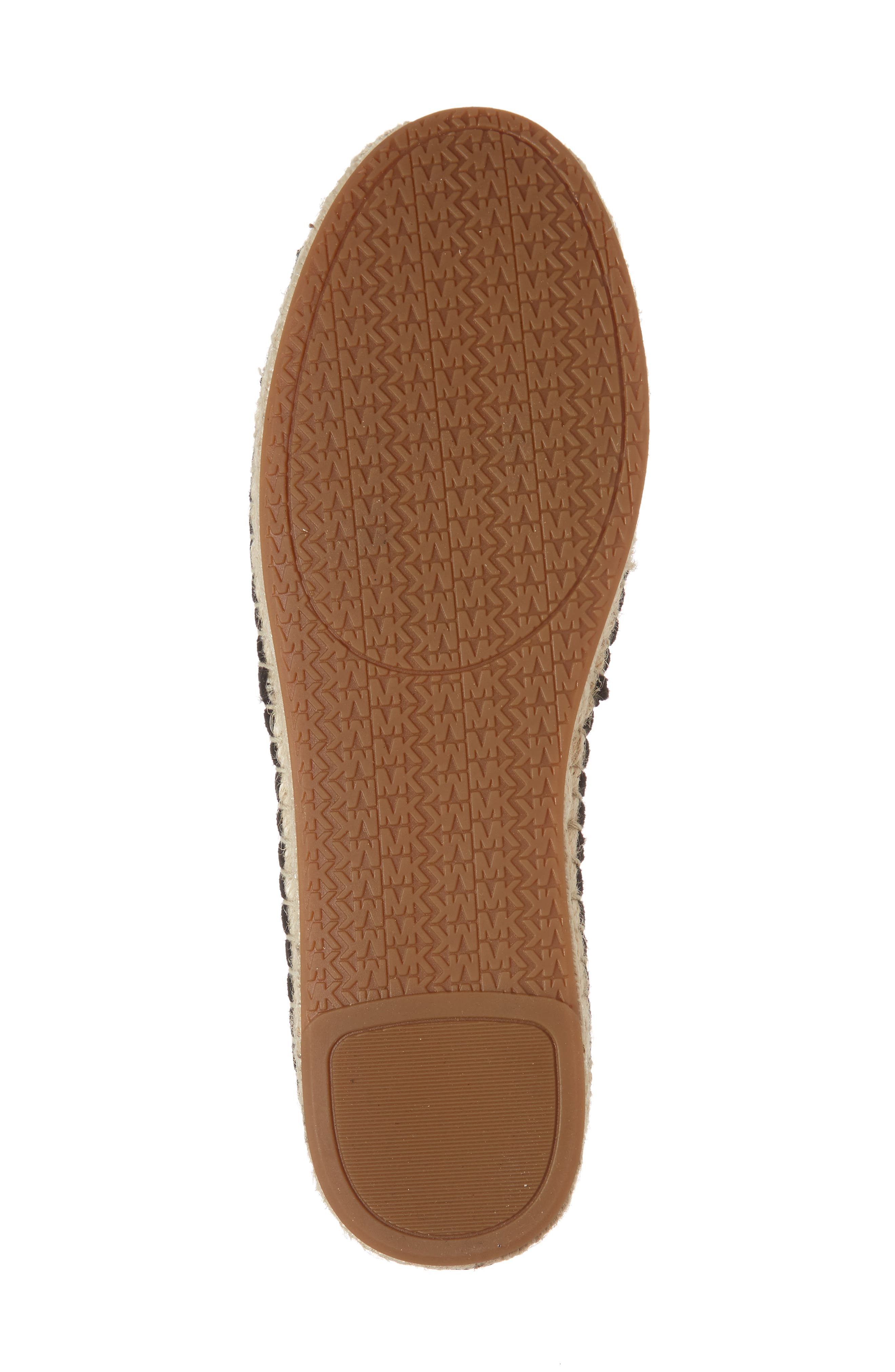 Alternate Image 6  - MICHAEL Michael Kors Lolita Slip-On (Women)