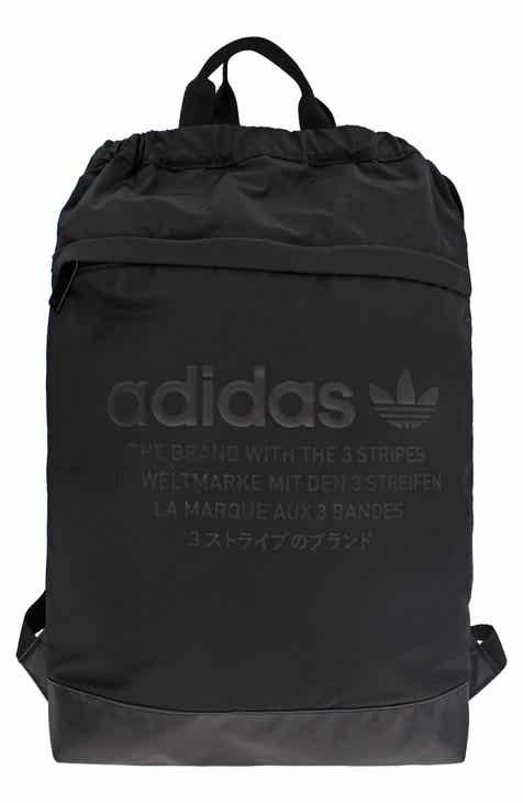 Luggage Sale  Men s Adidas Originals Bags   Cases  c7ca121fc0fee