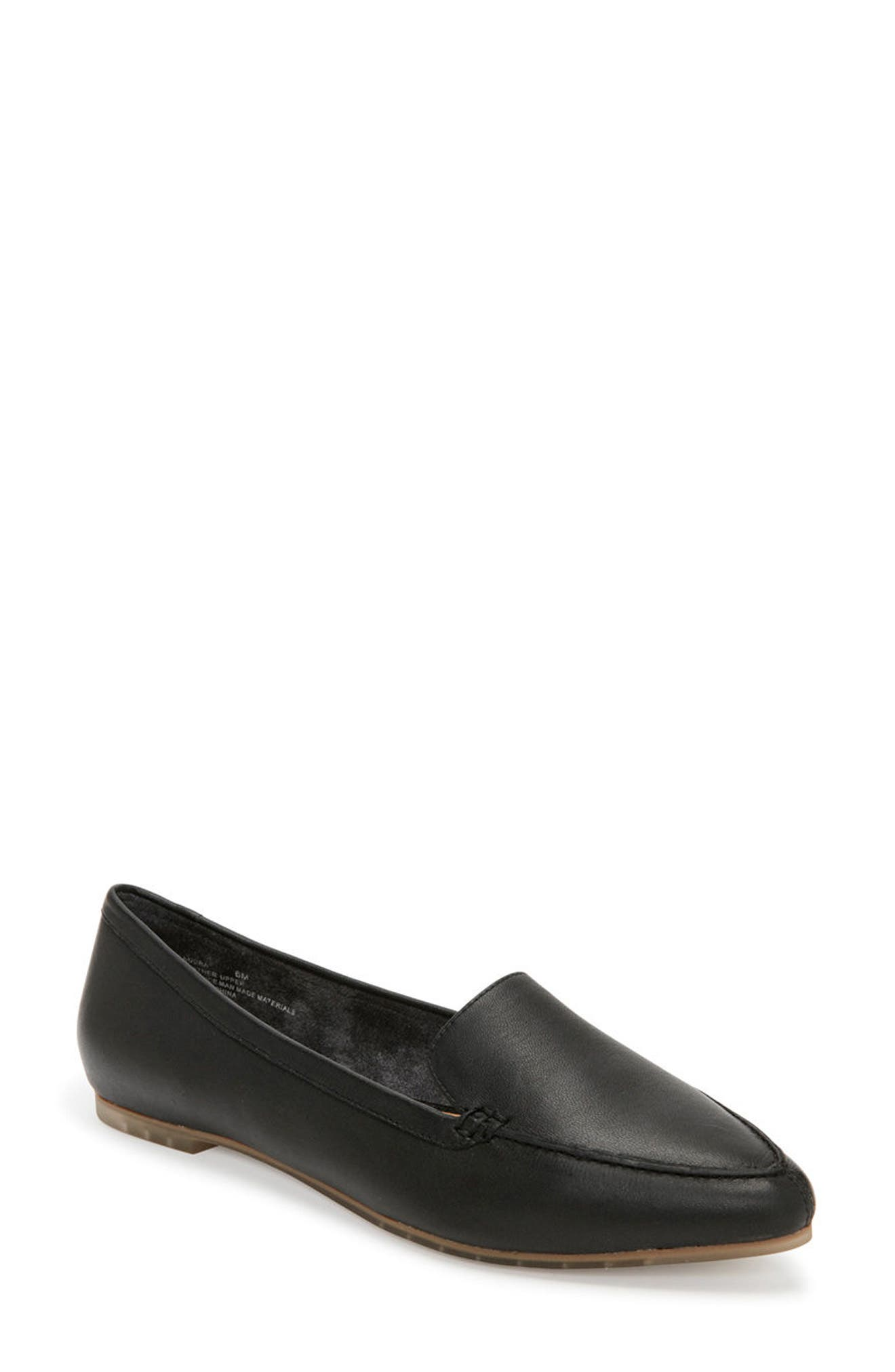 Me Too Audra Loafer Flat (Women)