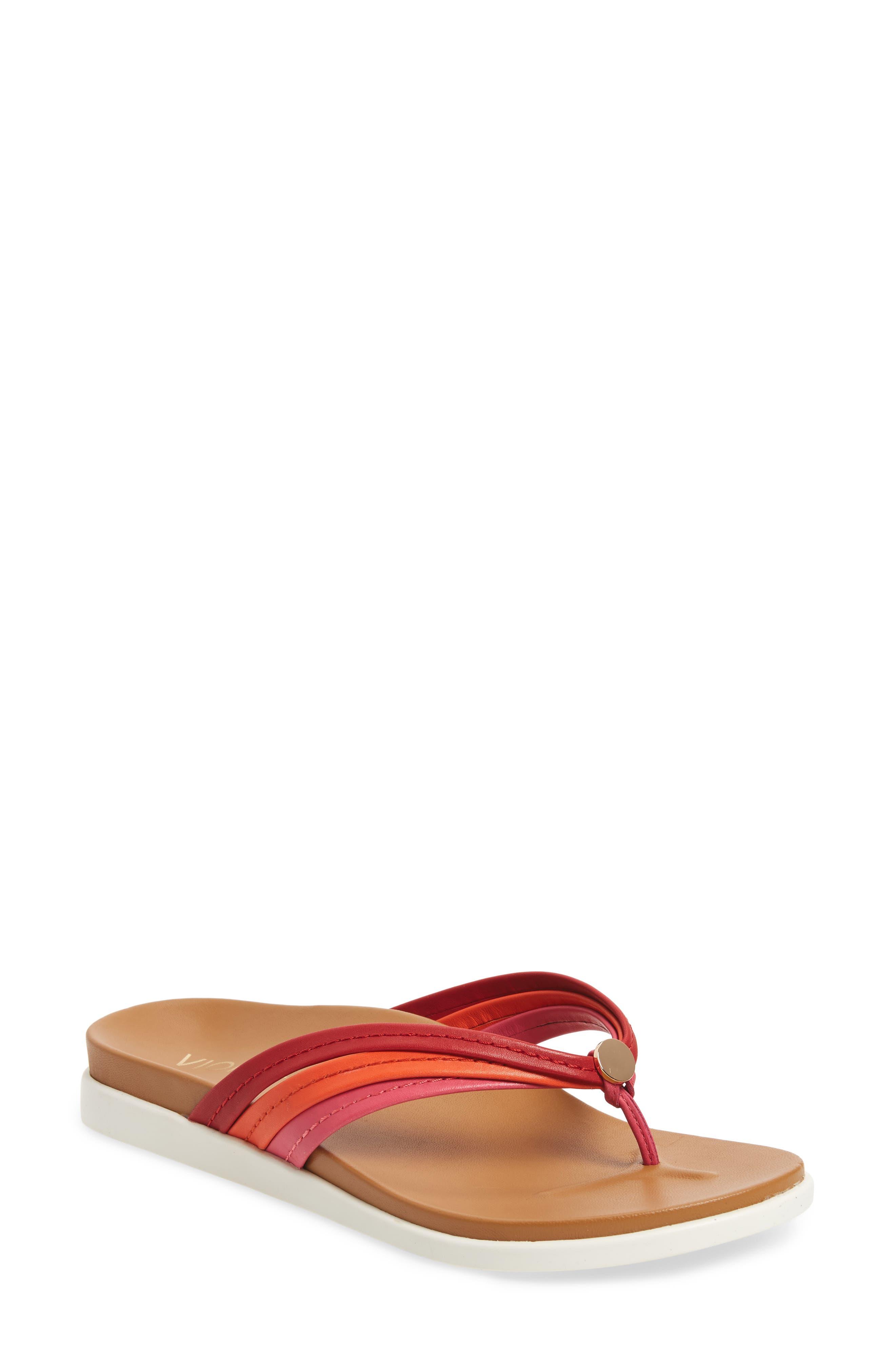 Vionic Catalina Flip Flop (Women)