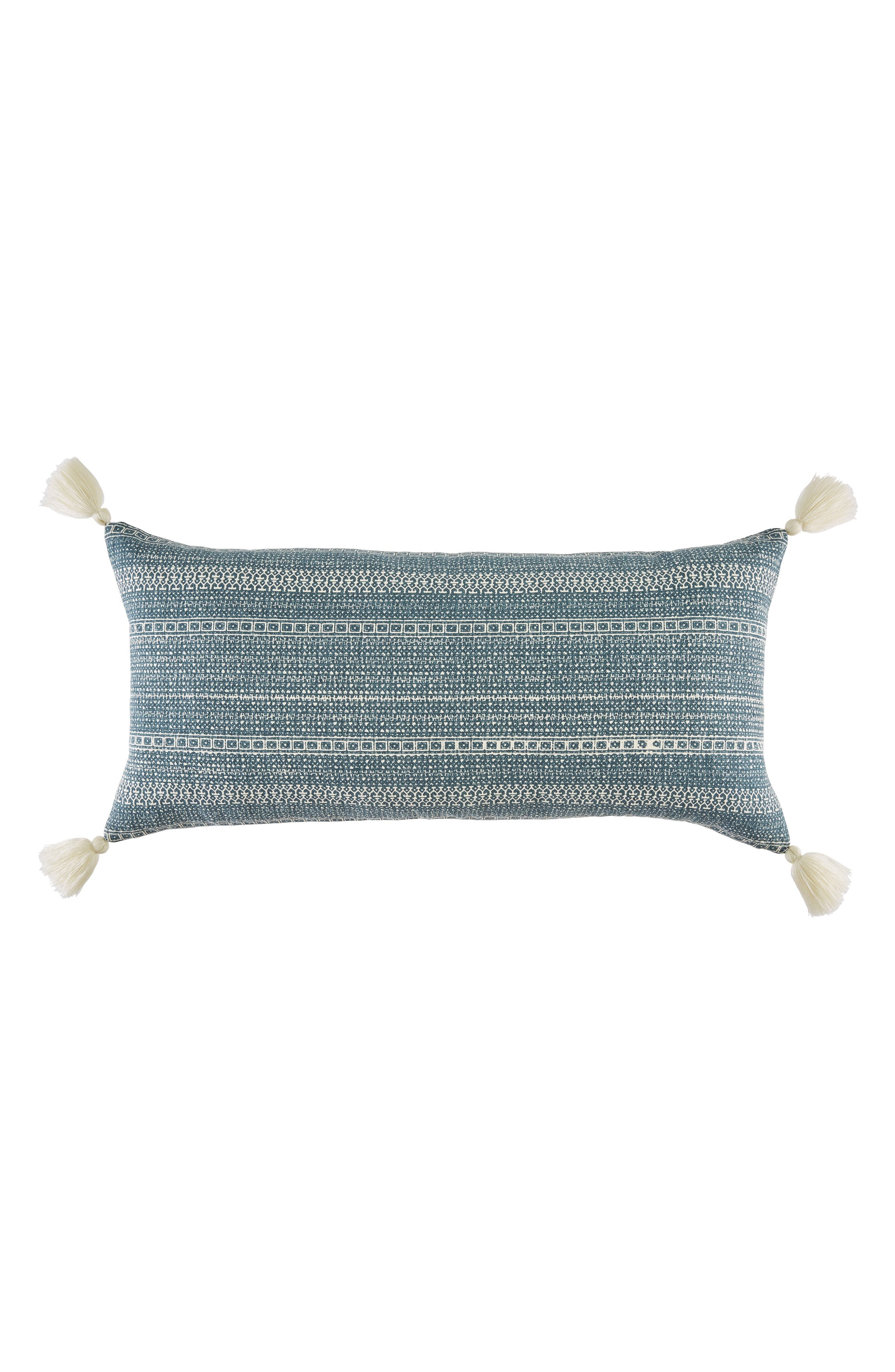 Sumi Accent Pillow,                         Main,                         color, Turquoise/ Aqua
