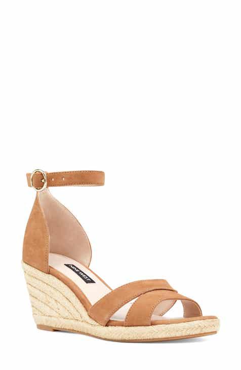 Nine West Shoes Nordstrom