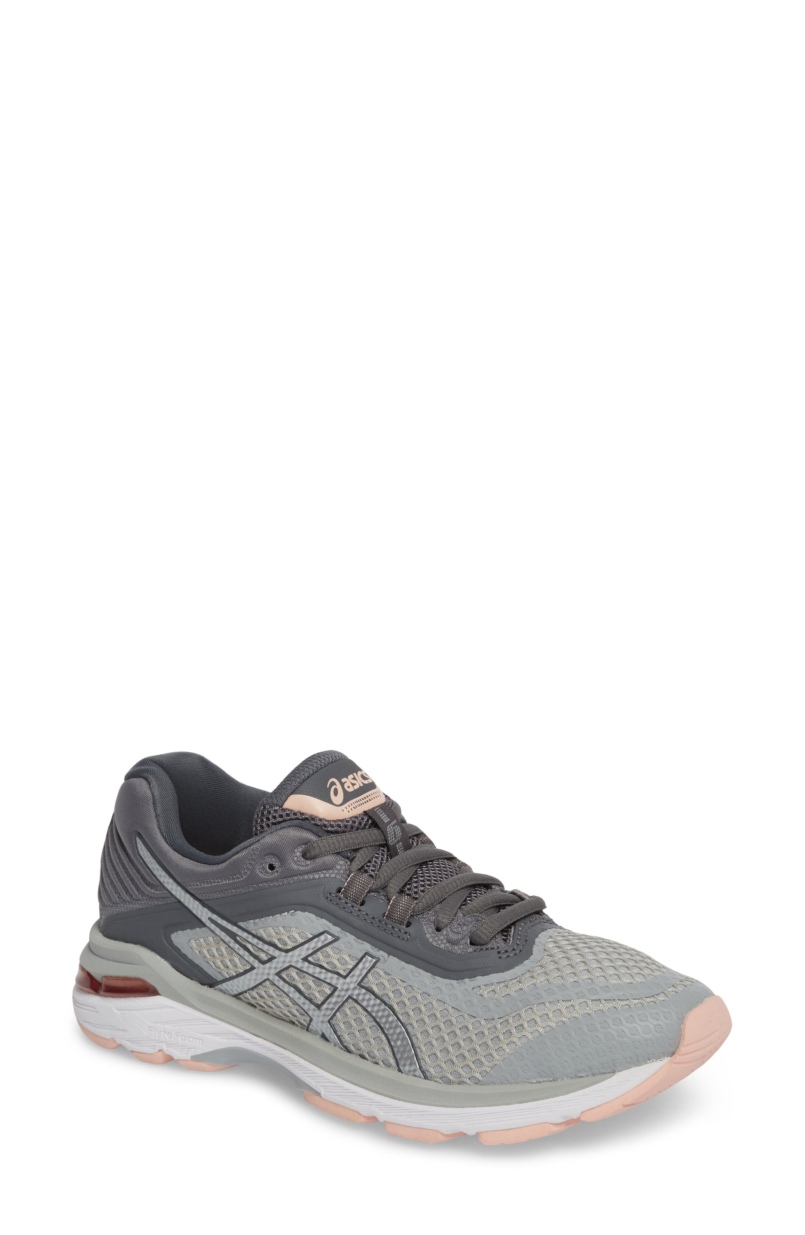 ASICS® GT-2000 6 Running Shoe (Women)