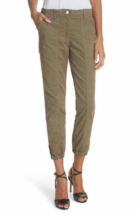 Cargo Pants Women Nordstrom