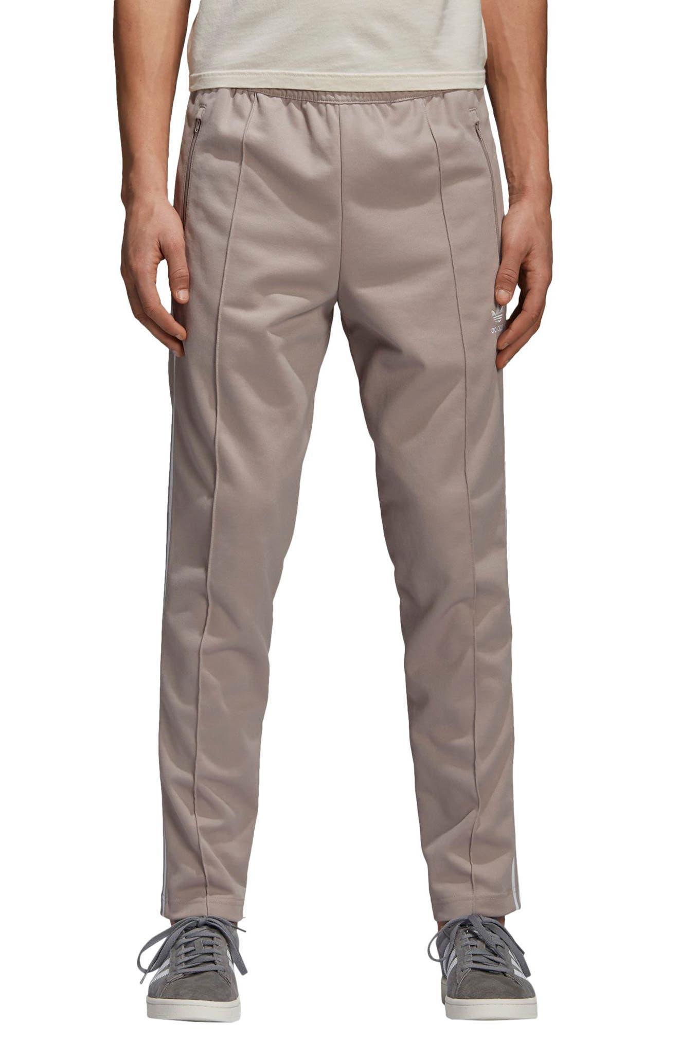 adidas Originals Beckenbauer Track Pants