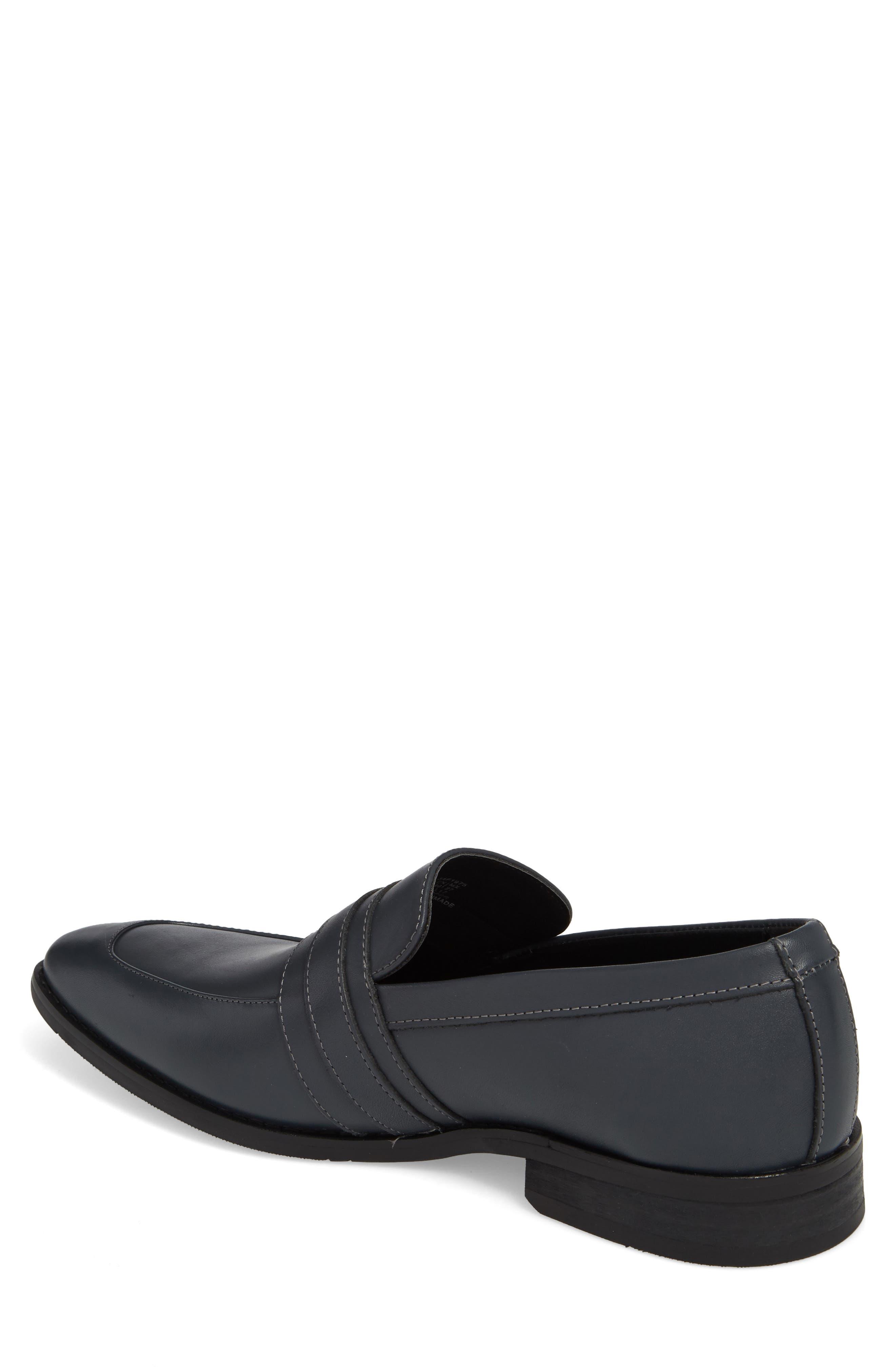 Alternate Image 2  - Calvin Klein Reyes Loafer (Men)
