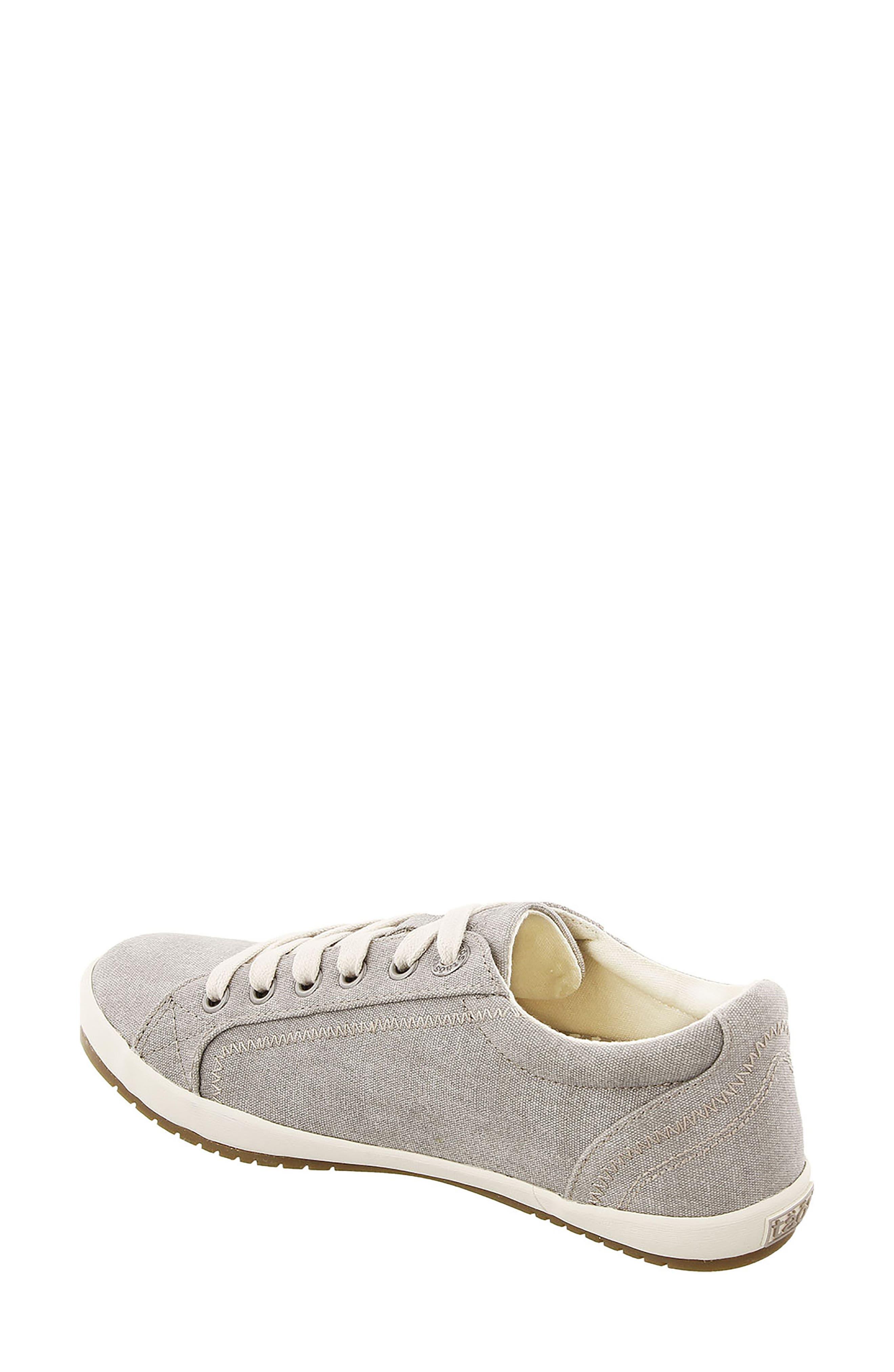 b3ff11234 Women s Taos Shoes