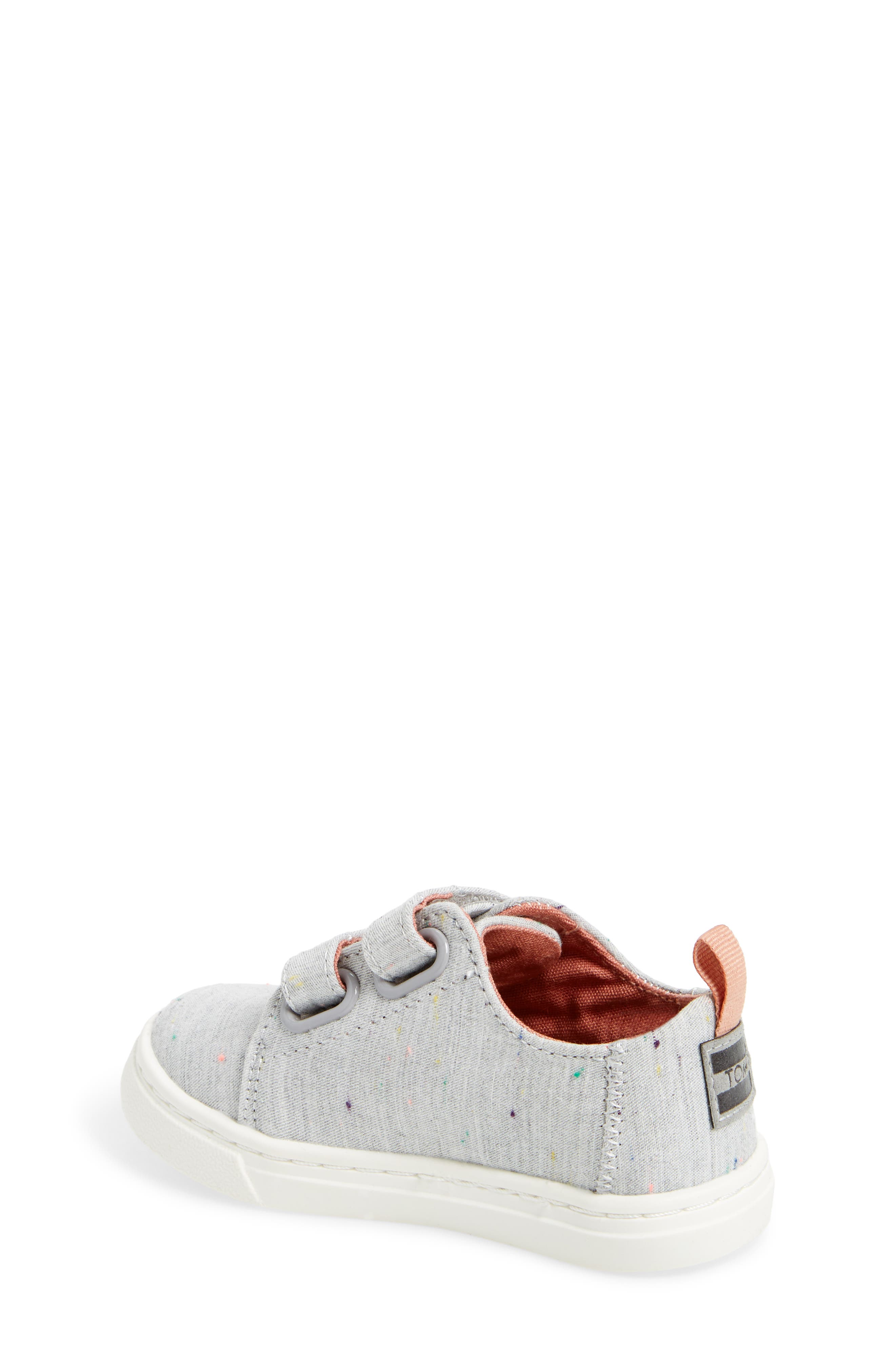 everything source shipping by s run floral photo spring shoe baby on see shoes kai cribs products cruz free toms crib
