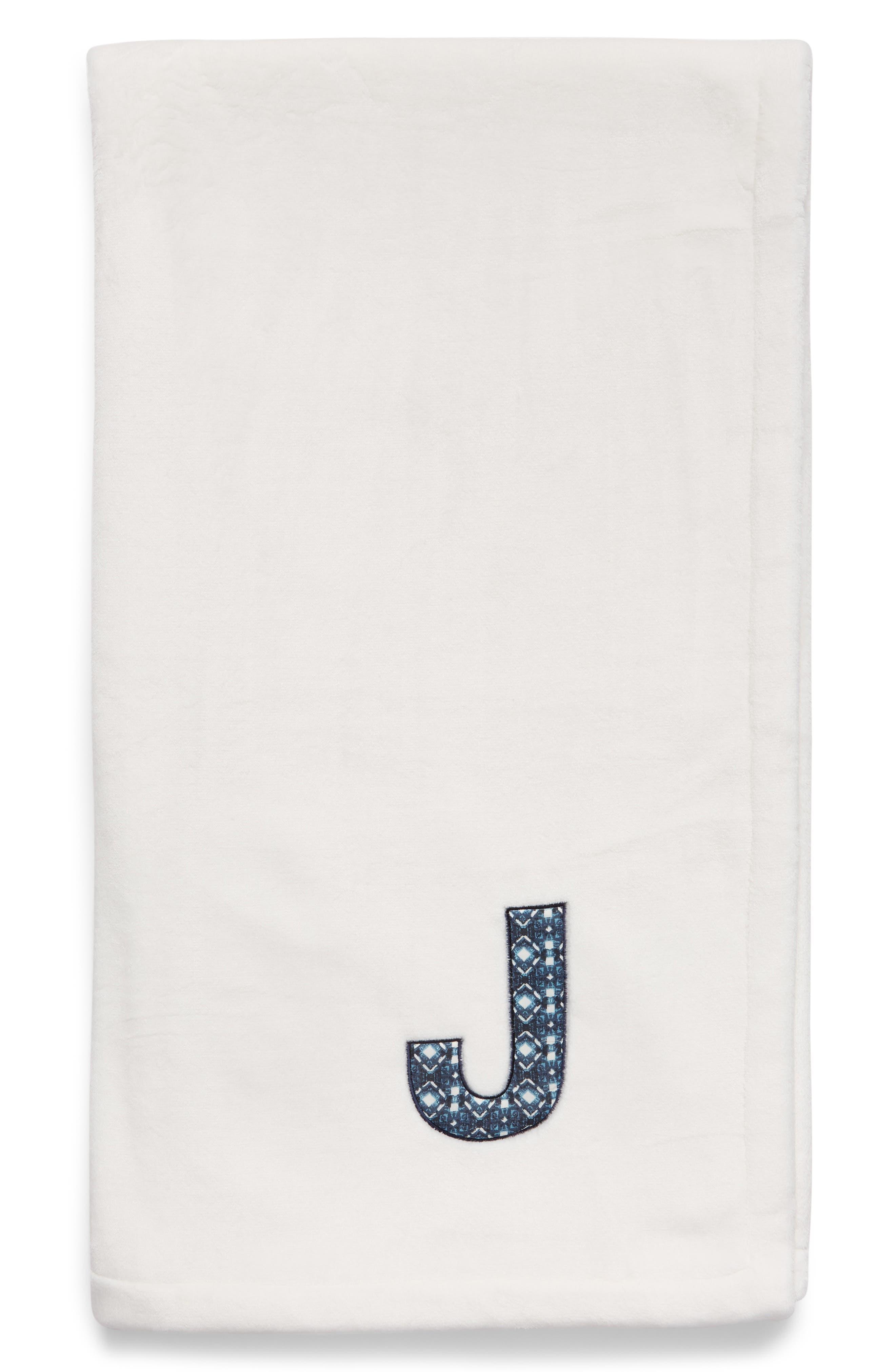 Takara Initial Throw,                         Main,                         color, Ivory-J