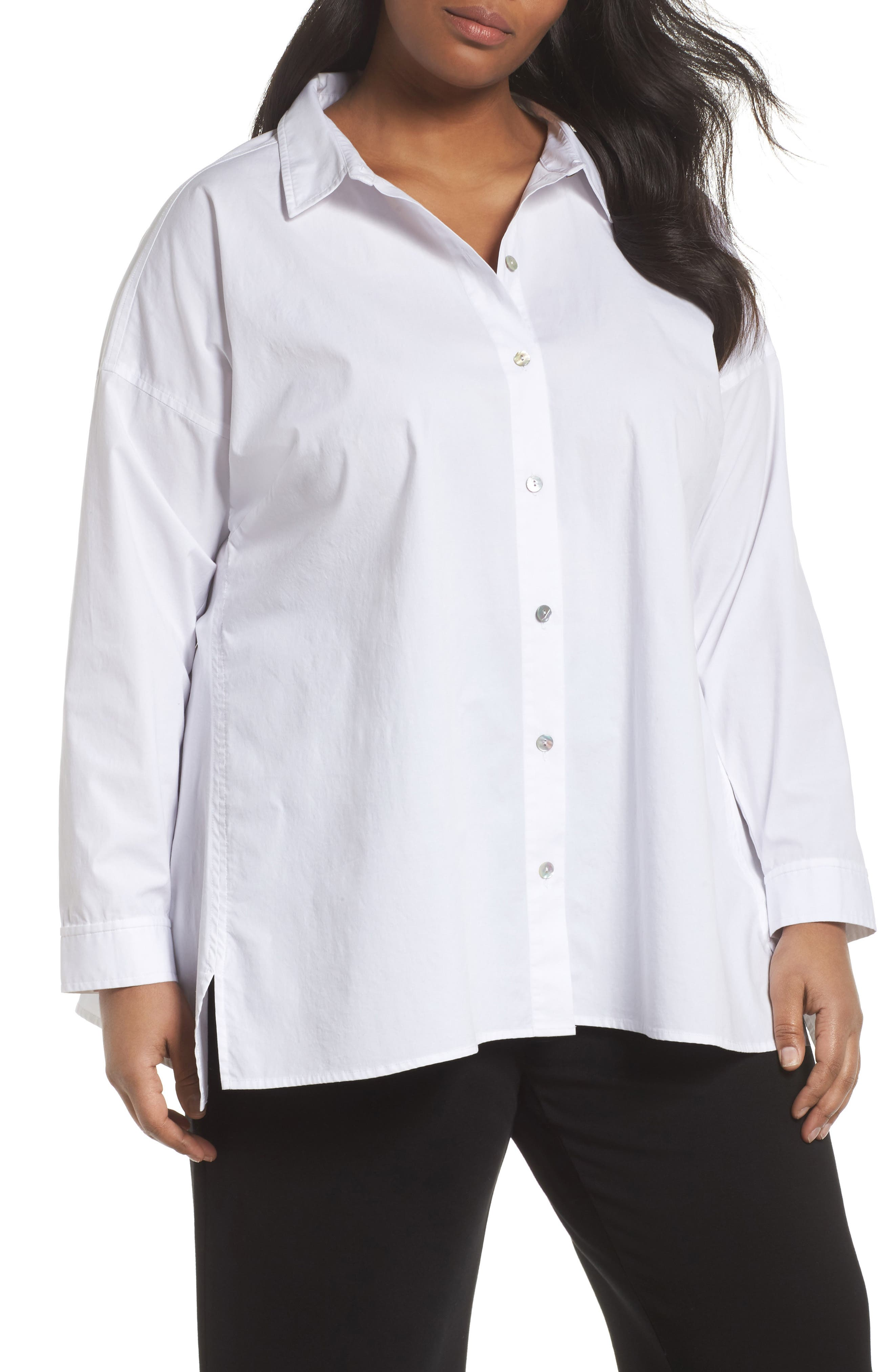 Swing Top,                         Main,                         color, White