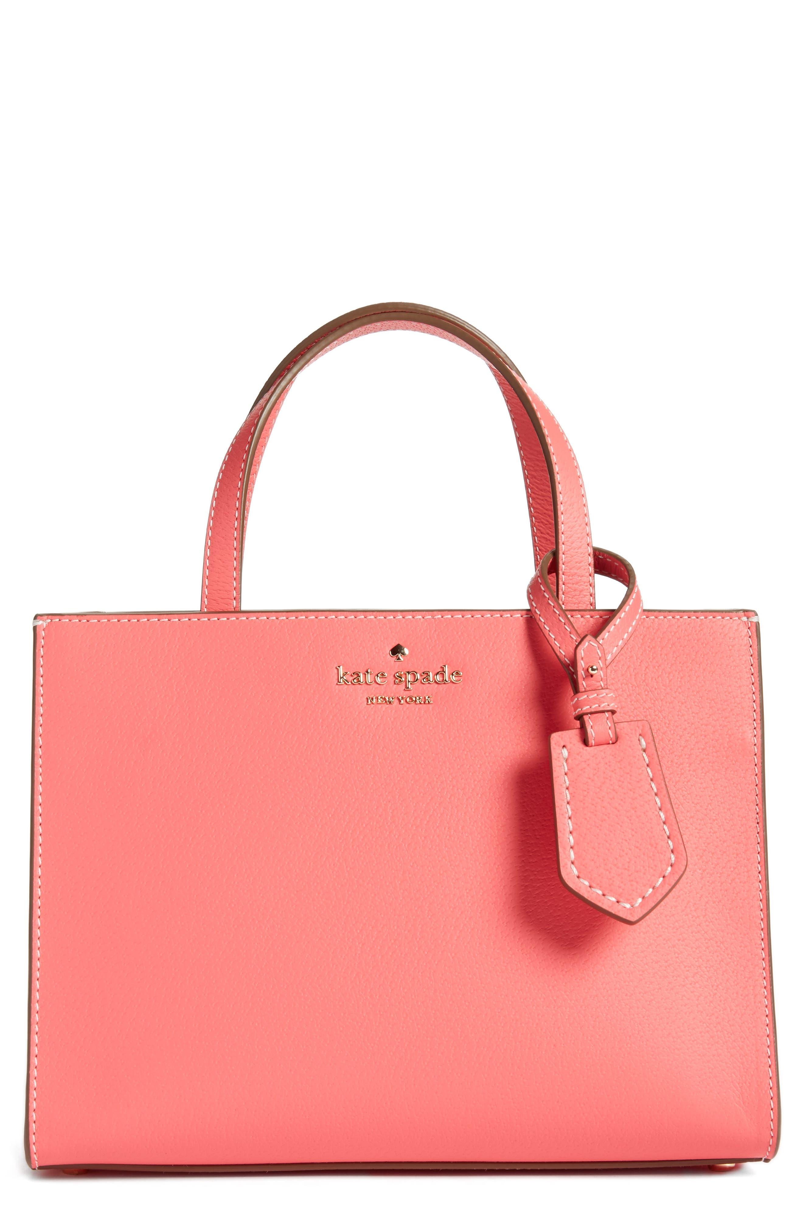 kate spade new york thompson street - sam handbag