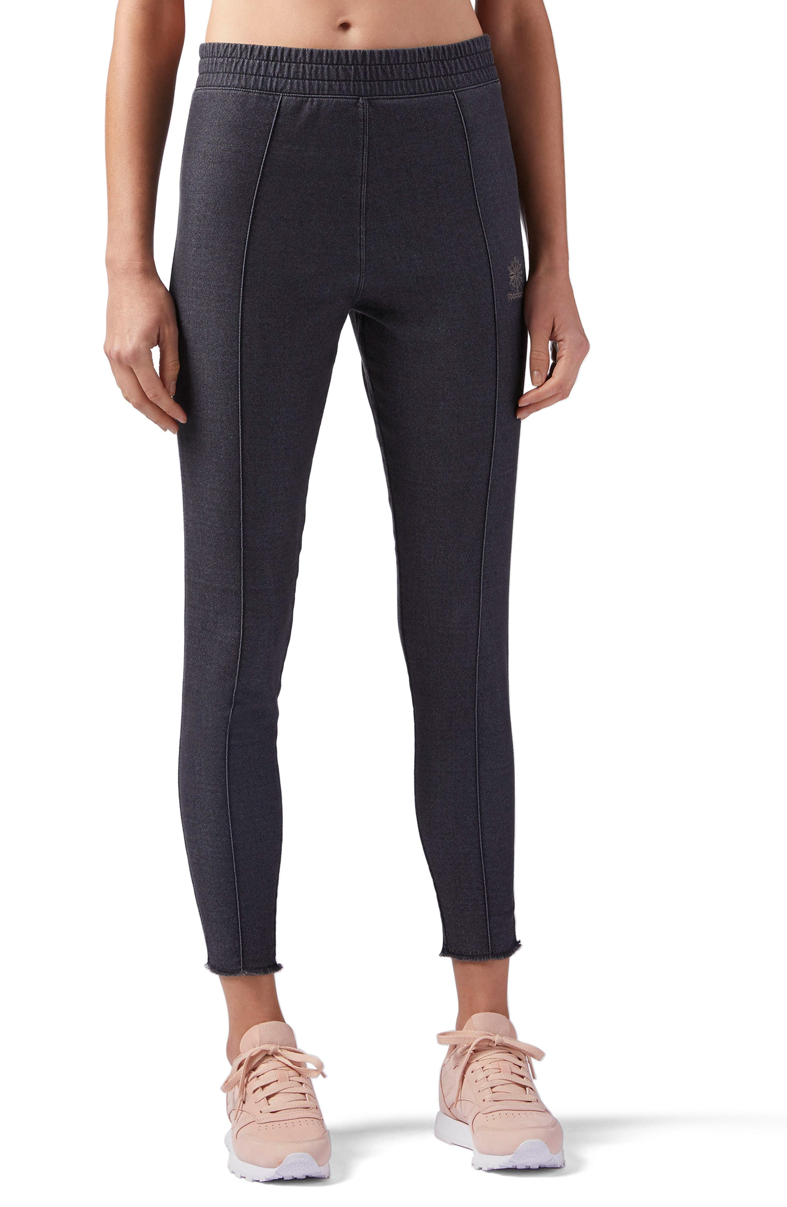 Graphic Pack Jeggings,                         Main,                         color, Black