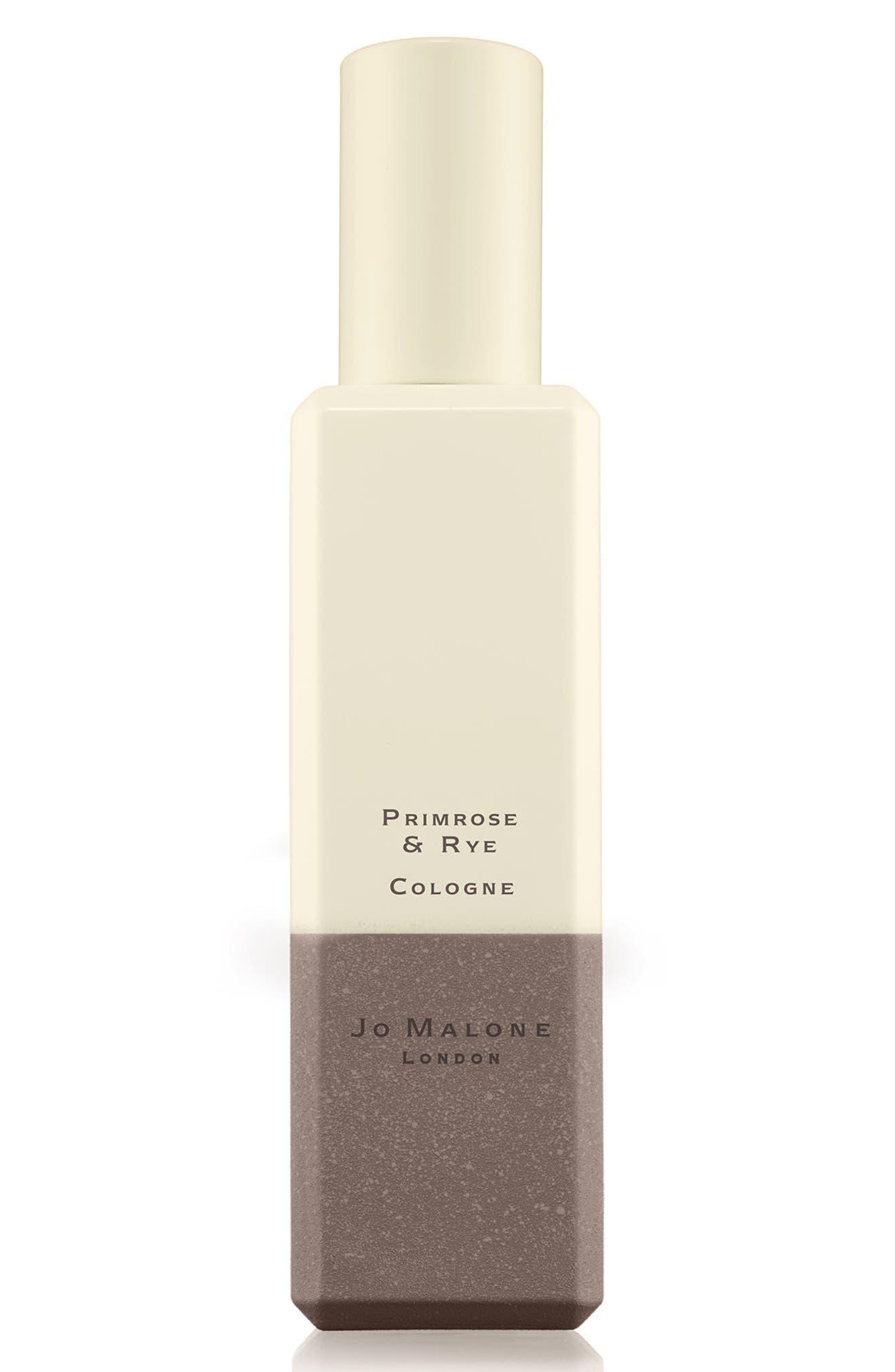 Jo Malone London™ Primrose & Rye Cologne (Limited Edition)