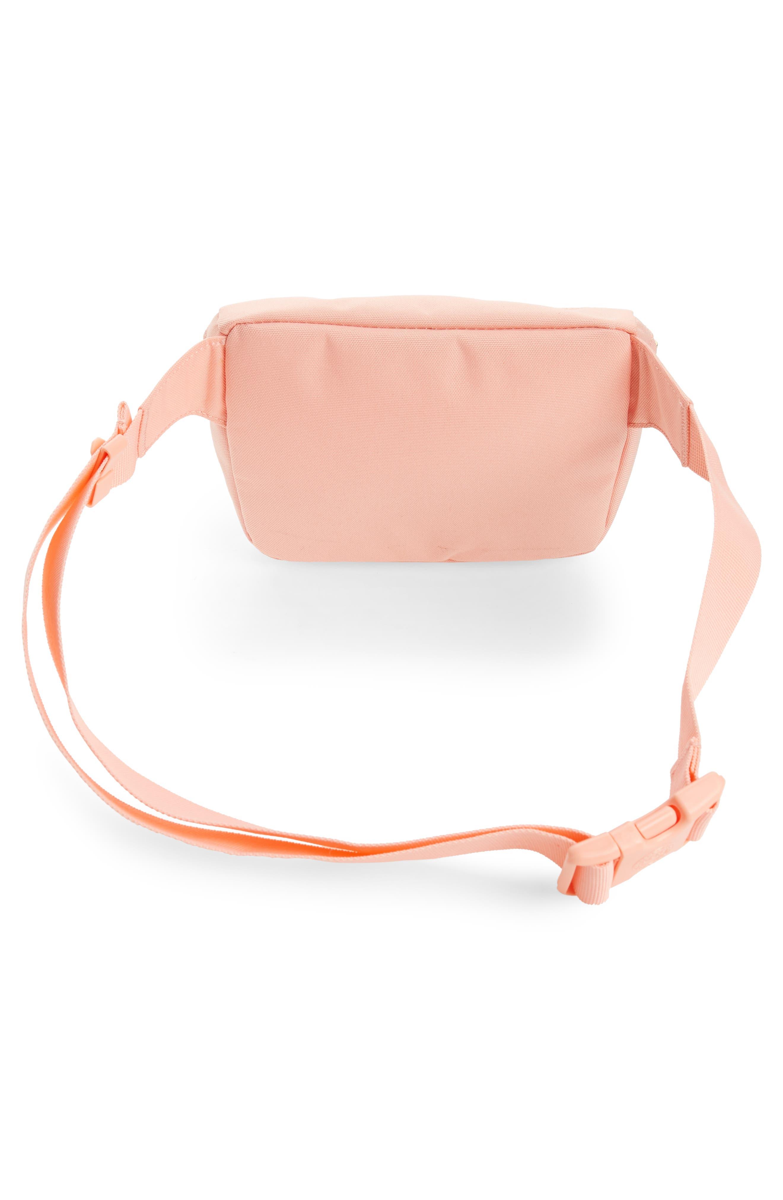 Alternate Image 3  - Herschel Supply Co. Fifteen Belt Bag