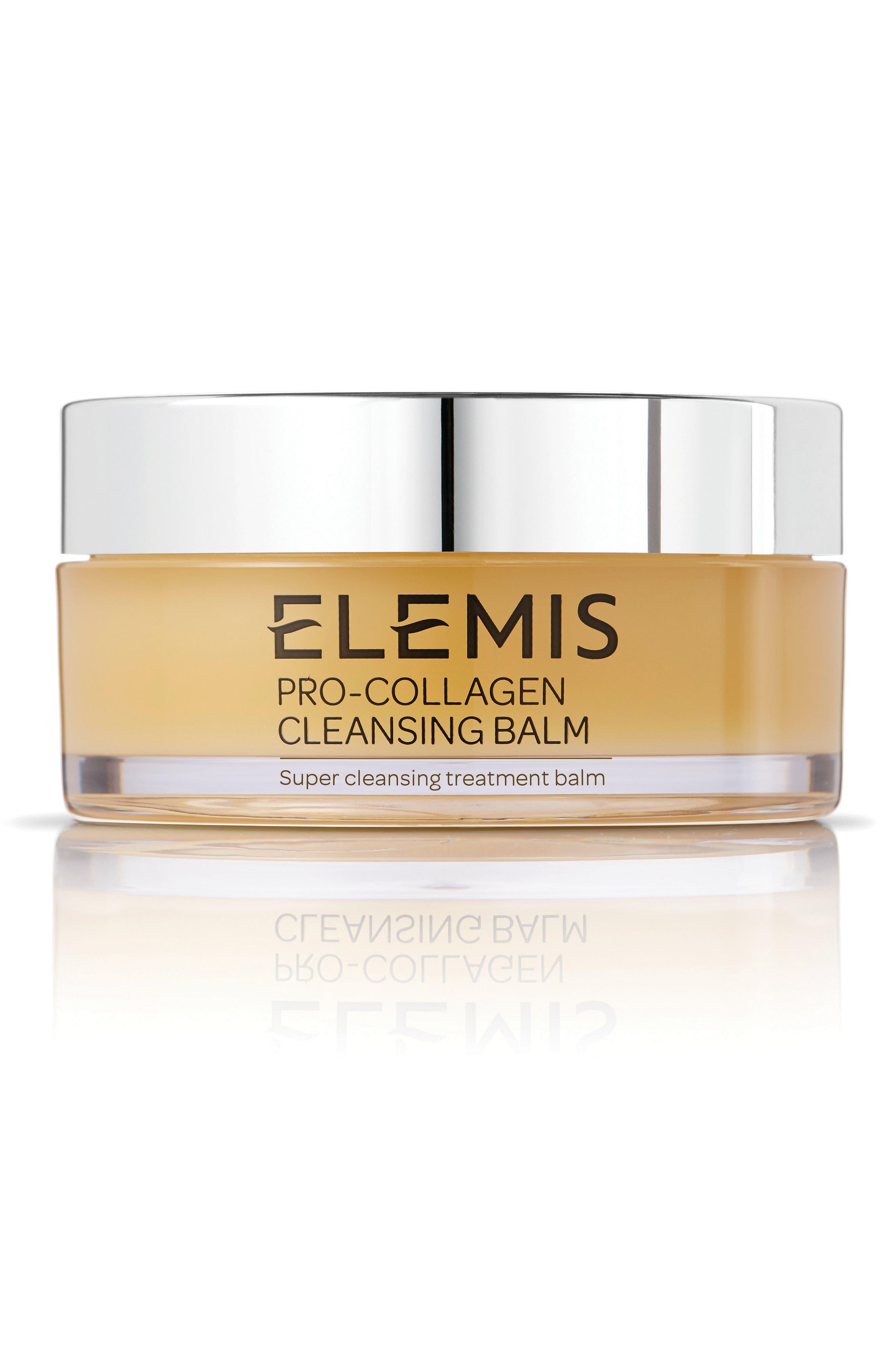 Main Image - Elemis Pro-Collagen Cleansing Balm