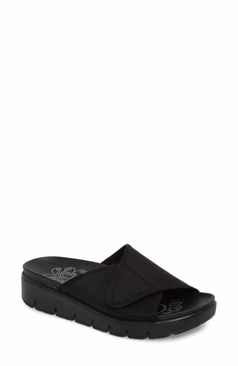 cd404dc18418 Alegria by PG Lite Airie Slide Sandal (Women)