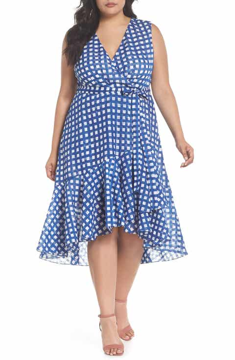 PlusSize Clothing Nordstrom - Free invoice format plus size clothing stores online