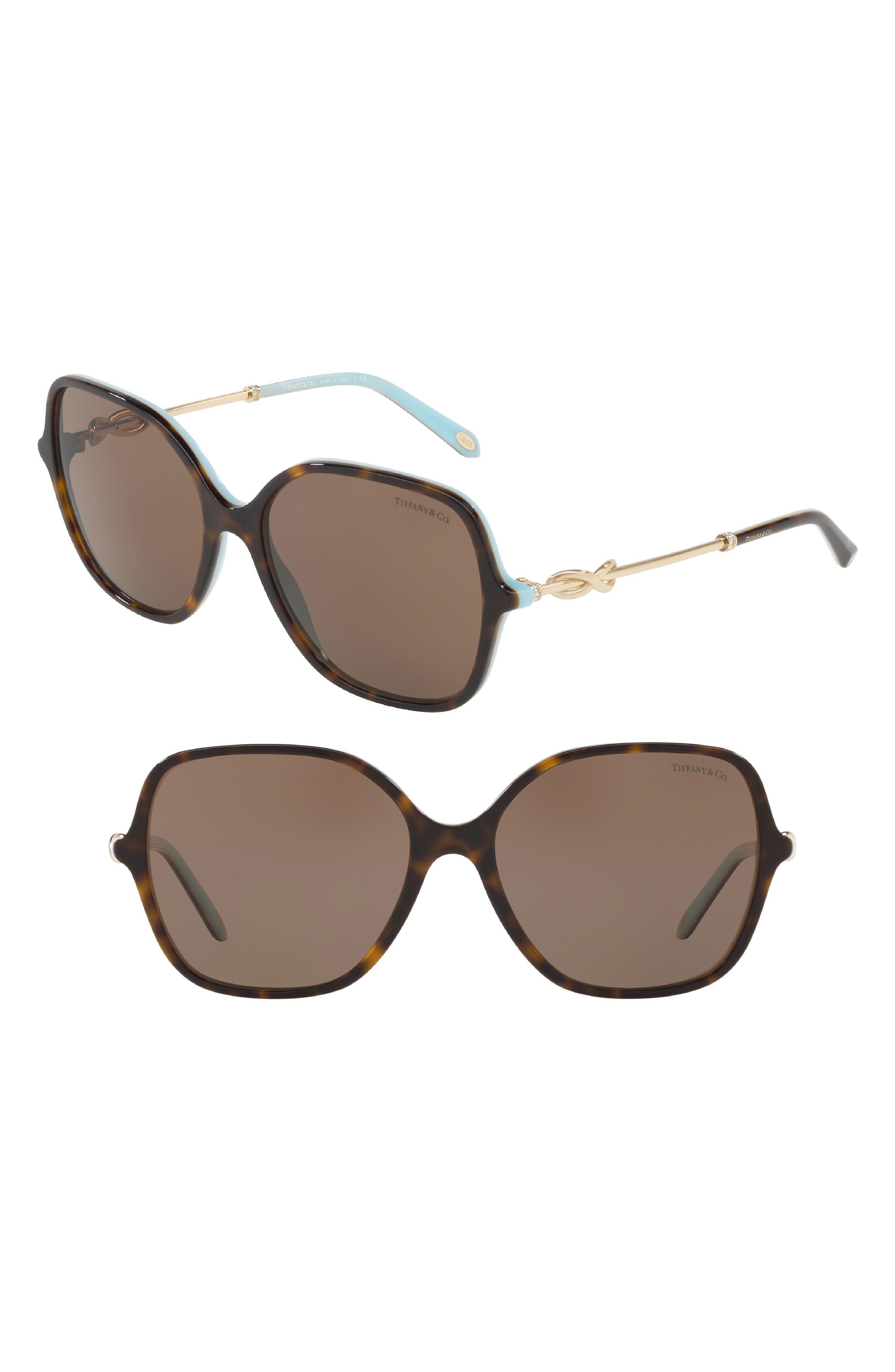 b282c9d581f Tiffany   Co. Sunglasses for Women