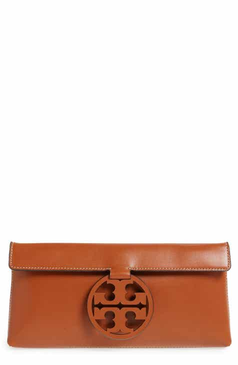 b4daf966137136 Tory Burch Handbags & Wallets | Nordstrom